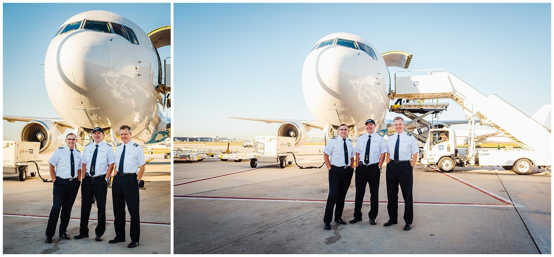 el-capitan-hamon-airline-pilot_10.jpg