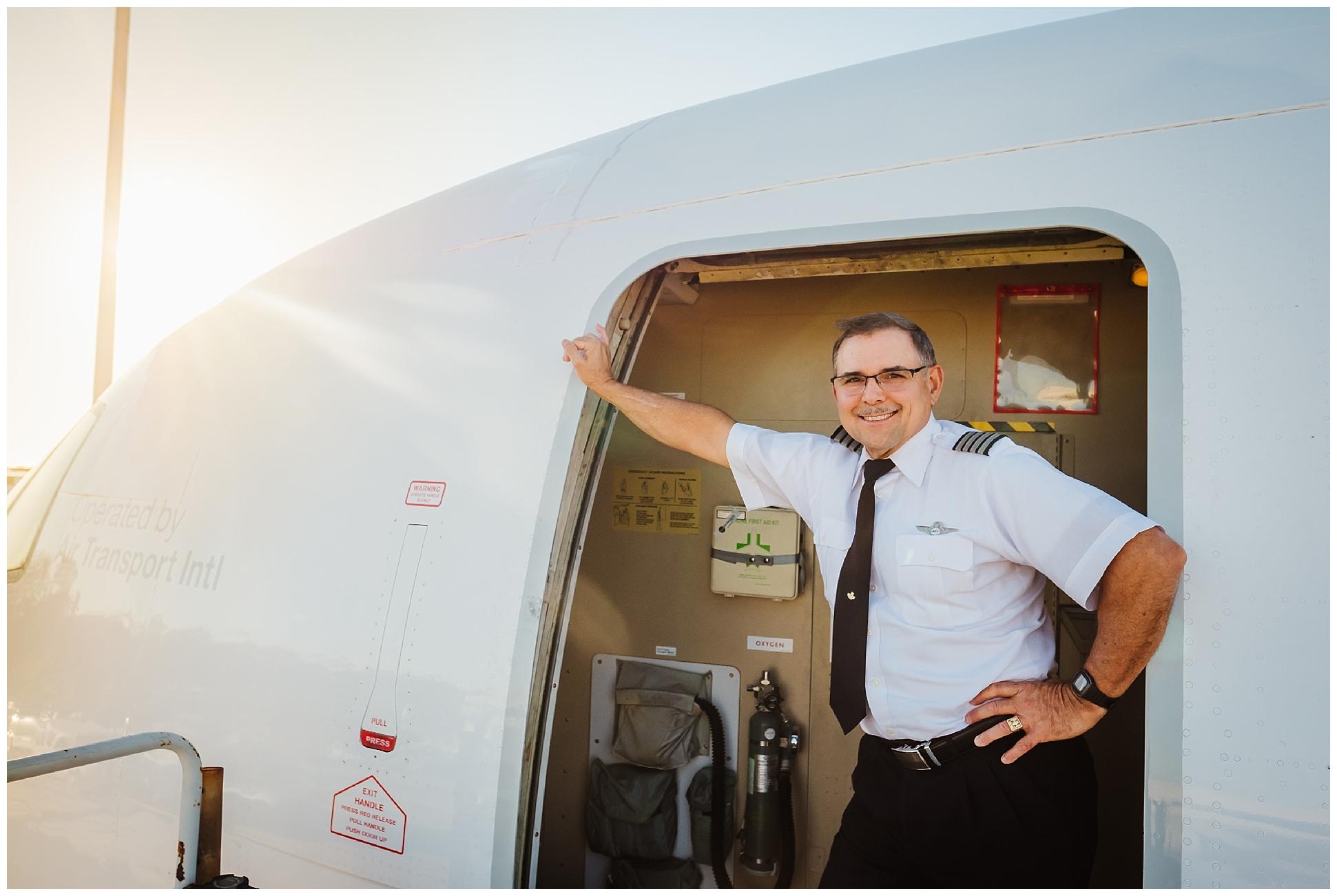 el-capitan-hamon-airline-pilot_12.jpg
