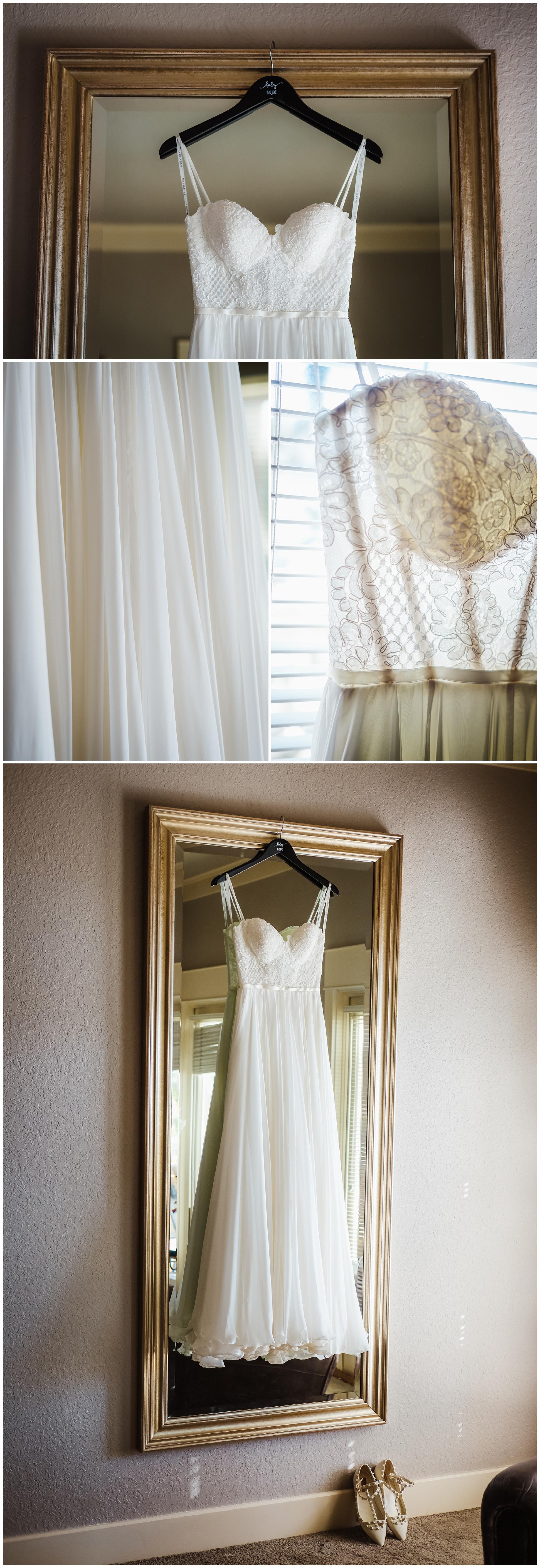 st-pete-wedding-photographer-backyard-luxury-snell-isle-vinoy_0004.jpg