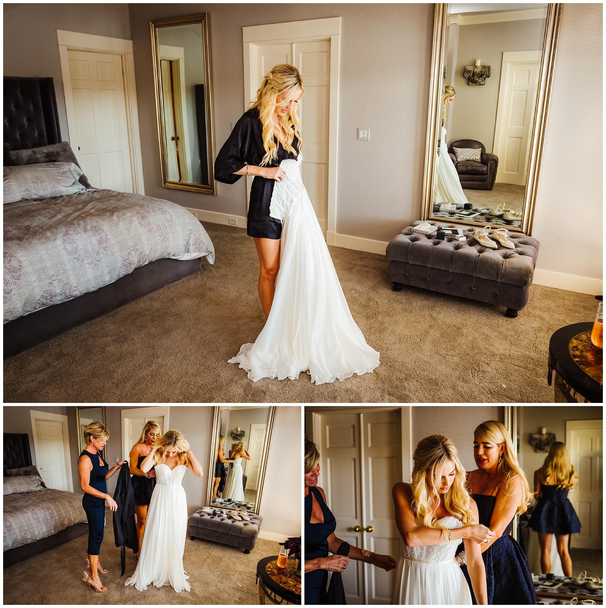 st-pete-wedding-photographer-backyard-luxury-snell-isle-vinoy_0008.jpg