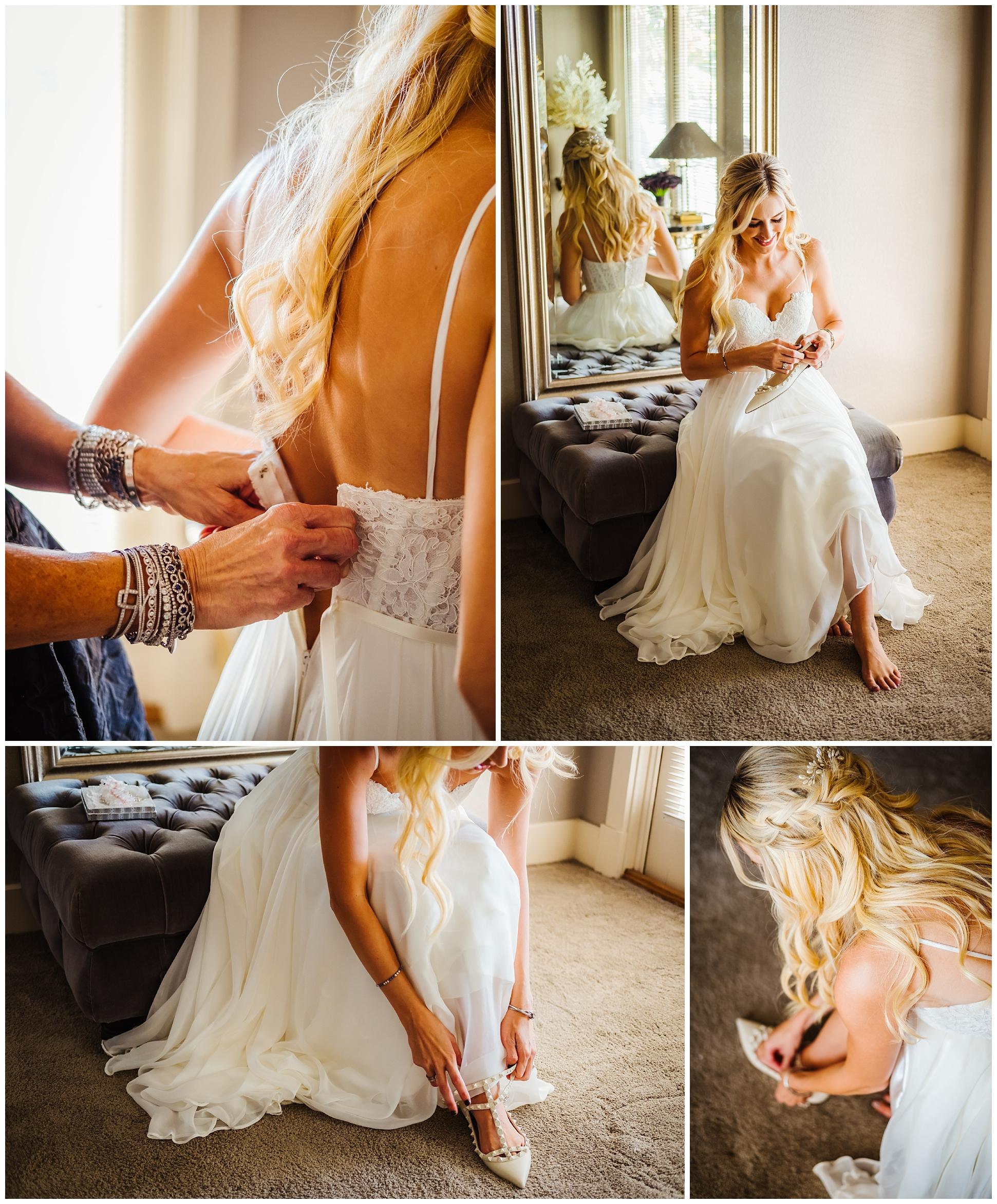 st-pete-wedding-photographer-backyard-luxury-snell-isle-vinoy_0009.jpg