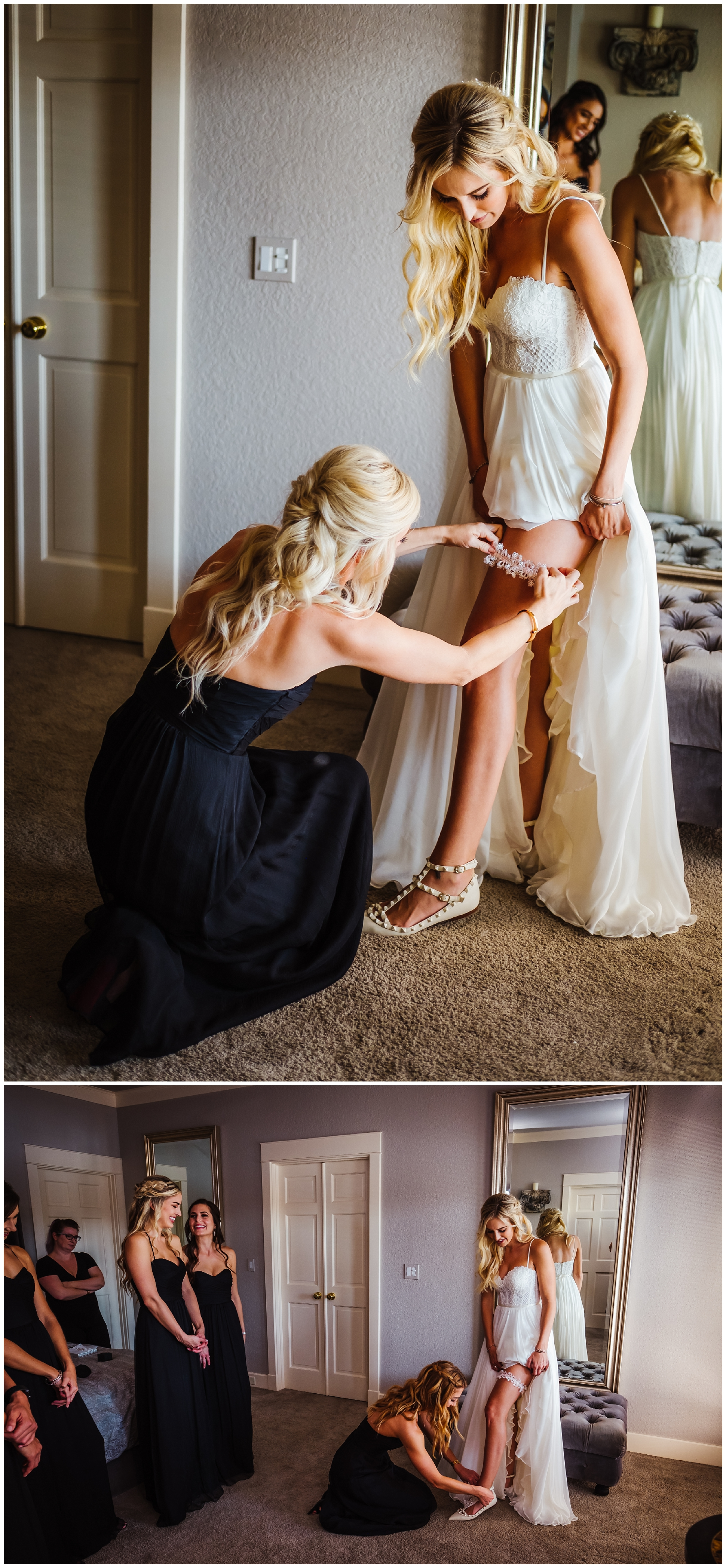 st-pete-wedding-photographer-backyard-luxury-snell-isle-vinoy_0011.jpg