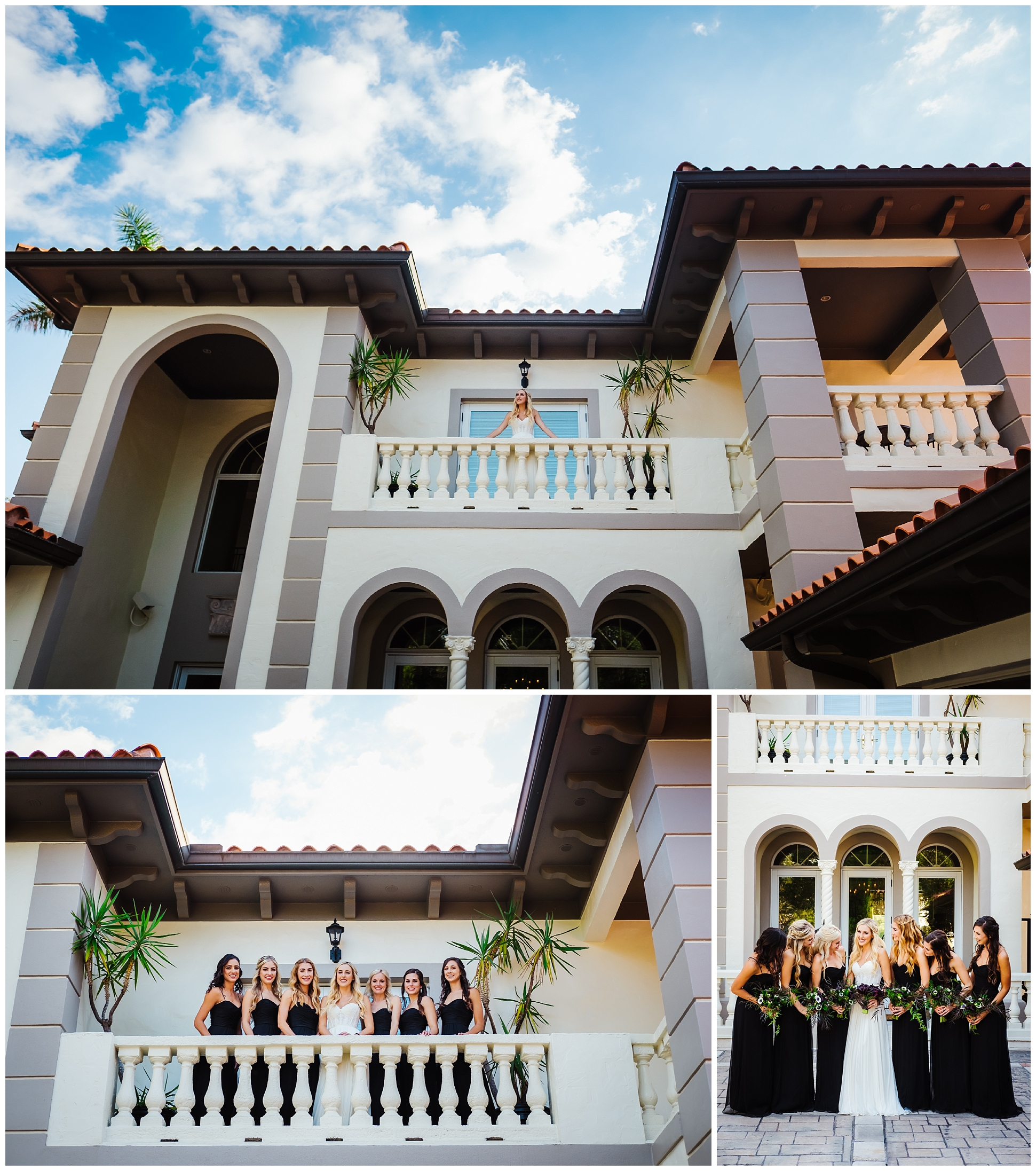 st-pete-wedding-photographer-backyard-luxury-snell-isle-vinoy_0016.jpg