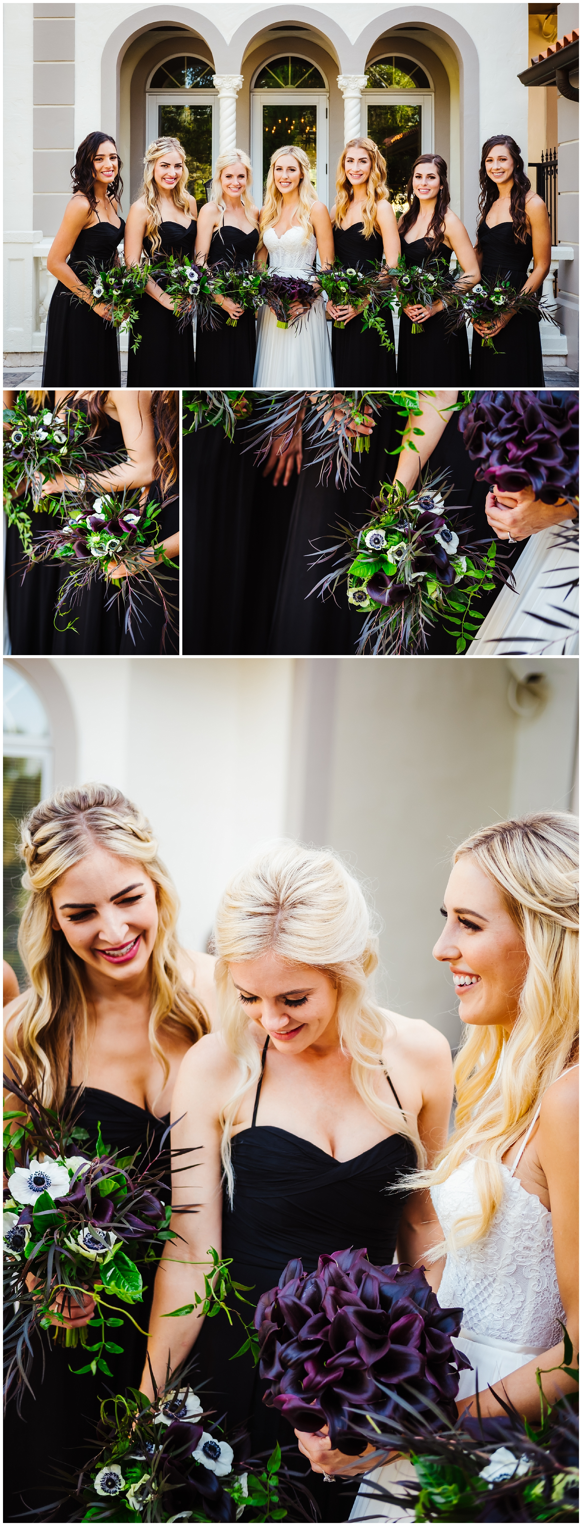 st-pete-wedding-photographer-backyard-luxury-snell-isle-vinoy_0017.jpg