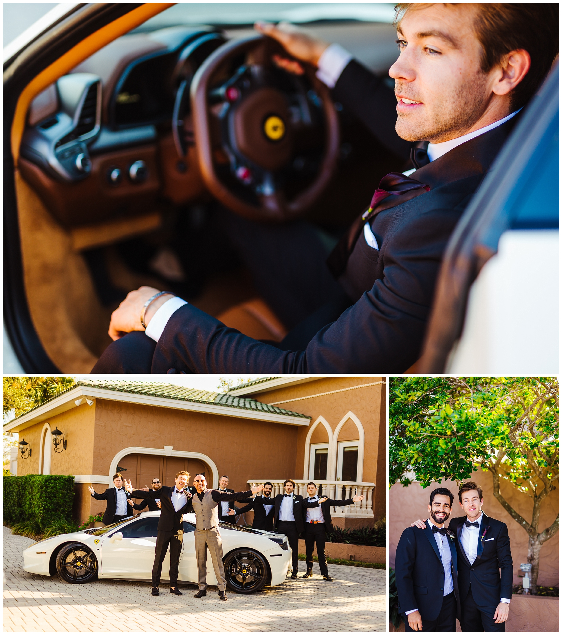 st-pete-wedding-photographer-backyard-luxury-snell-isle-vinoy_0026.jpg