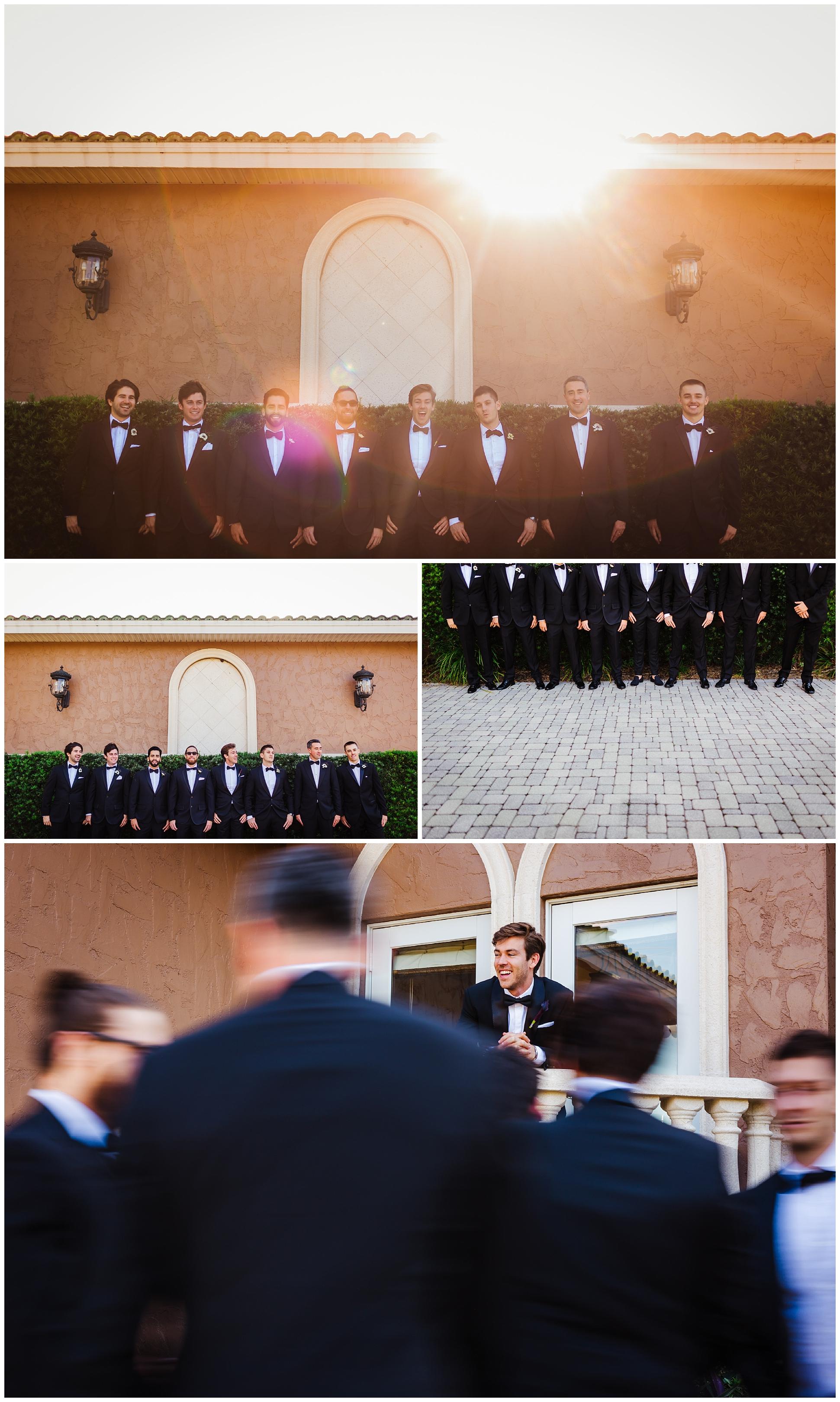 st-pete-wedding-photographer-backyard-luxury-snell-isle-vinoy_0027.jpg
