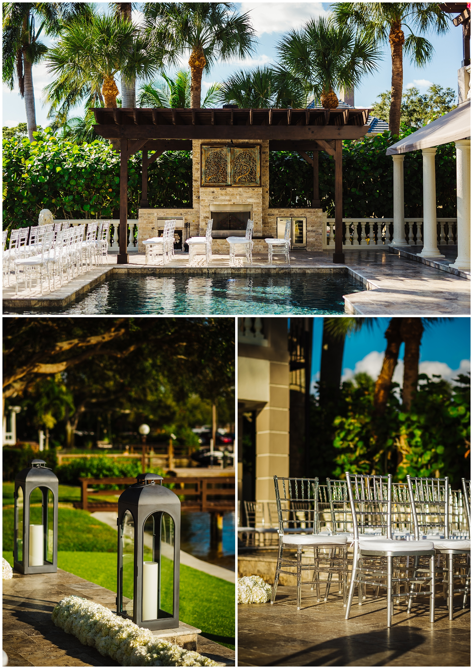 st-pete-wedding-photographer-backyard-luxury-snell-isle-vinoy_0030.jpg