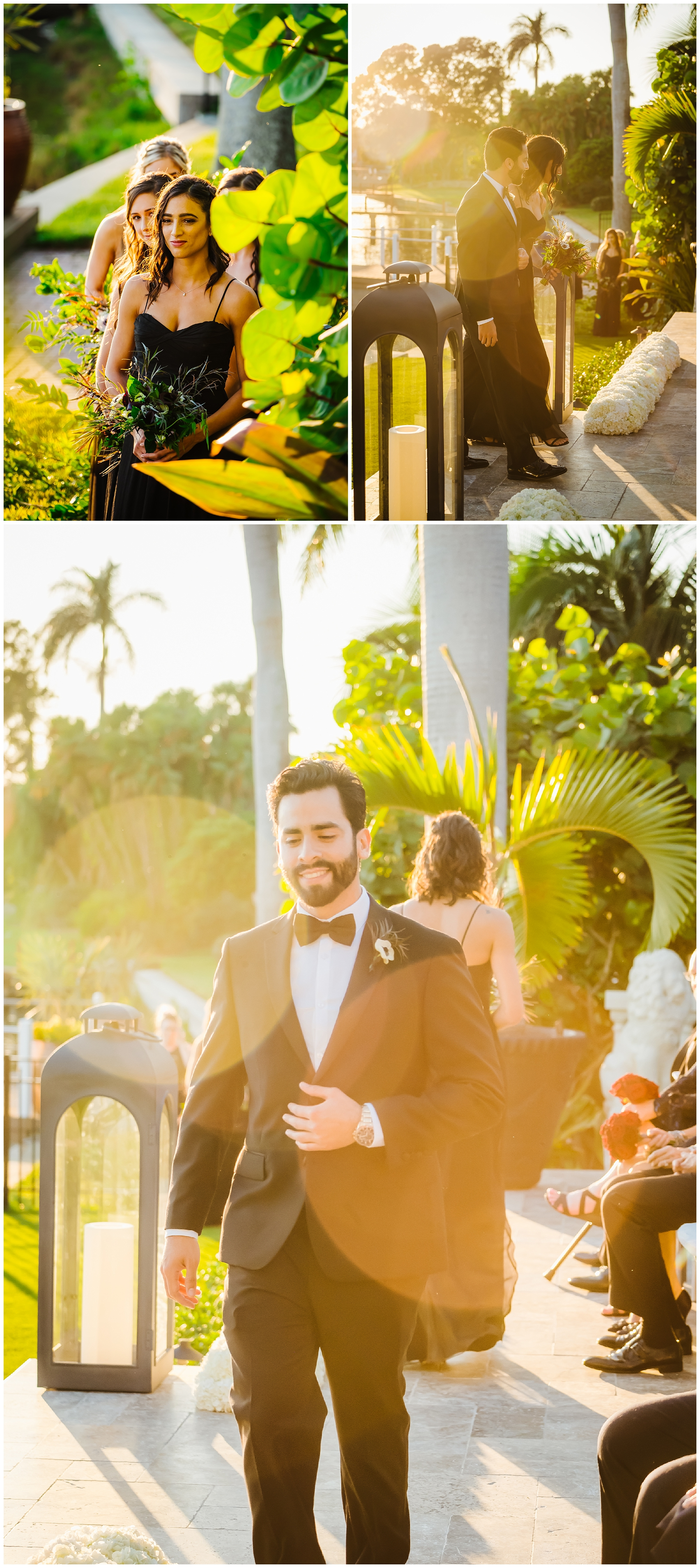 st-pete-wedding-photographer-backyard-luxury-snell-isle-vinoy_0033.jpg