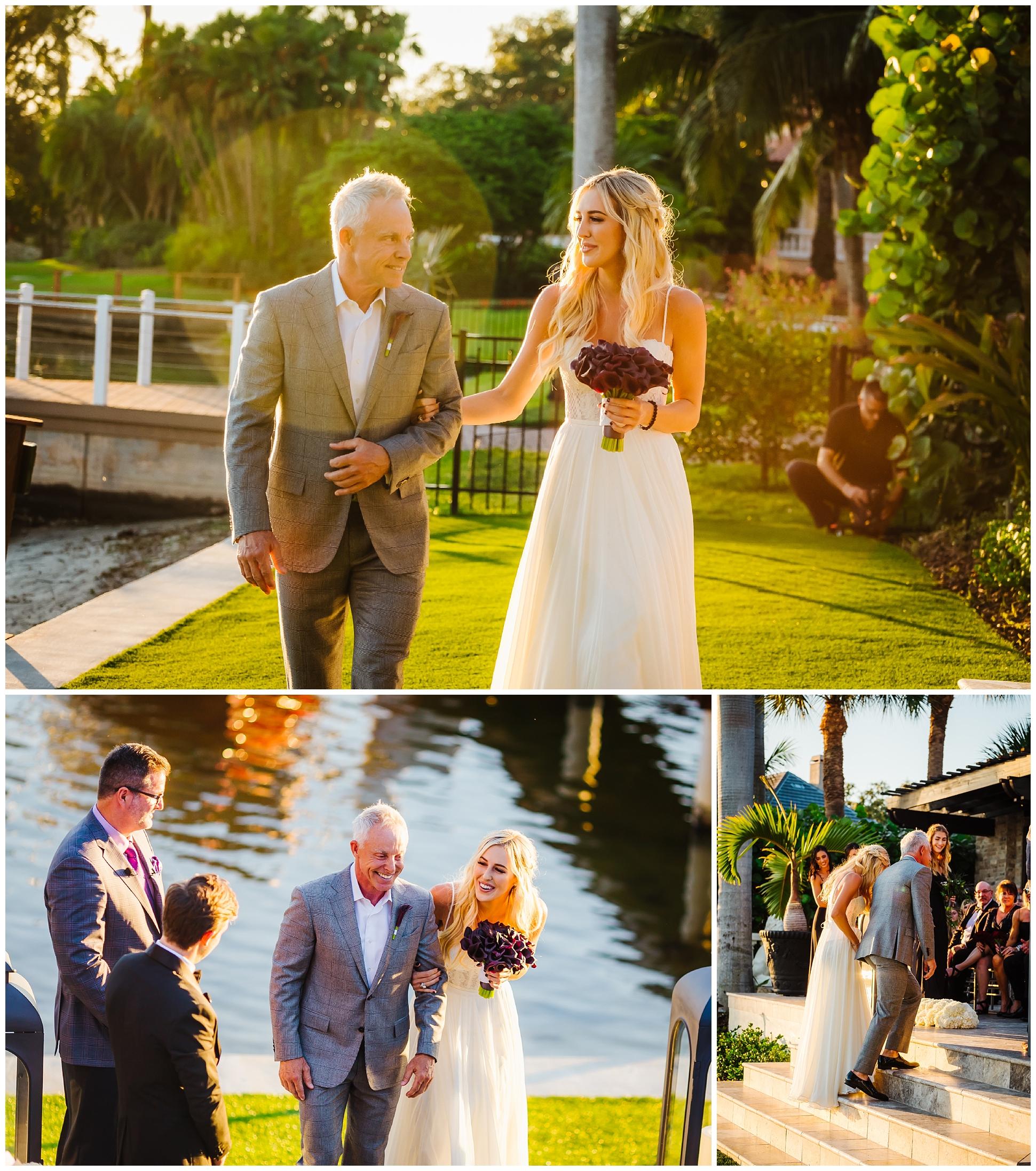 st-pete-wedding-photographer-backyard-luxury-snell-isle-vinoy_0037.jpg