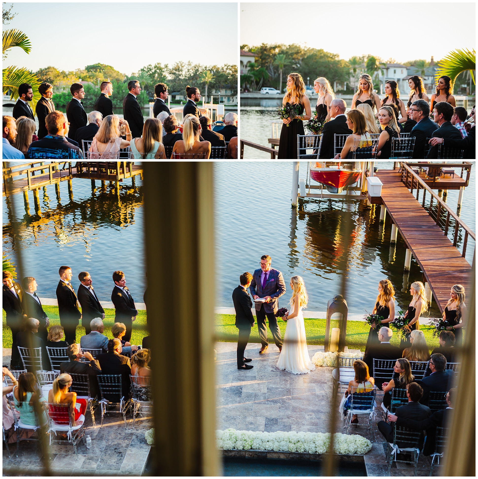 st-pete-wedding-photographer-backyard-luxury-snell-isle-vinoy_0038.jpg