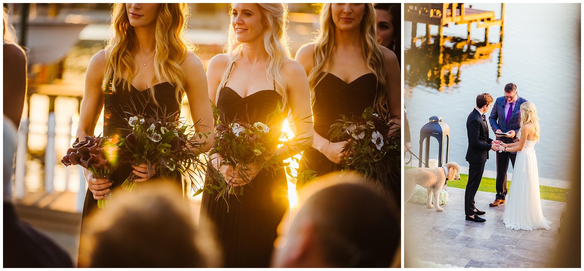 st-pete-wedding-photographer-backyard-luxury-snell-isle-vinoy_0041.jpg