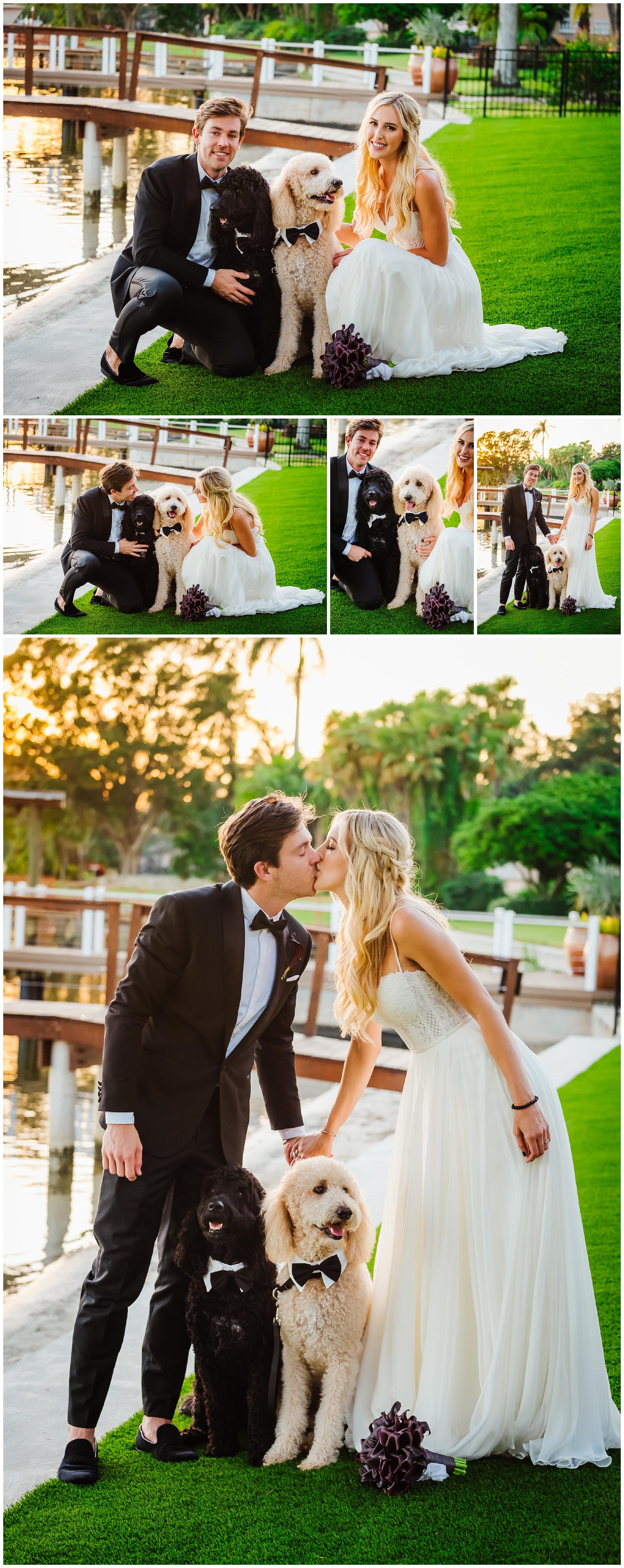 st-pete-wedding-photographer-backyard-luxury-snell-isle-vinoy_0044.jpg