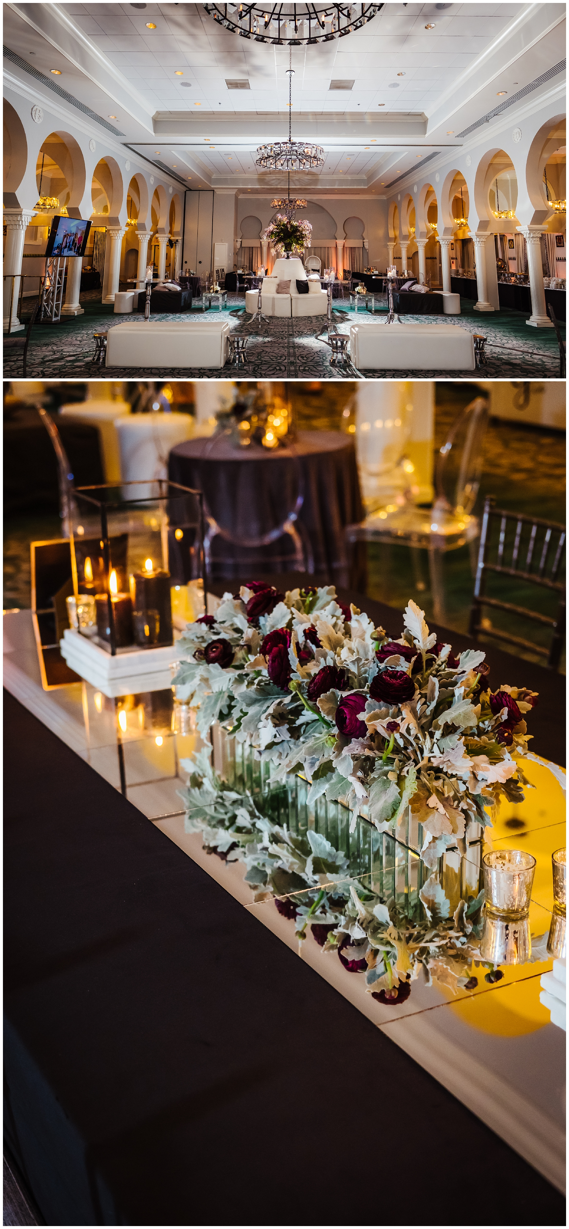 st-pete-wedding-photographer-backyard-luxury-snell-isle-vinoy_0053.jpg