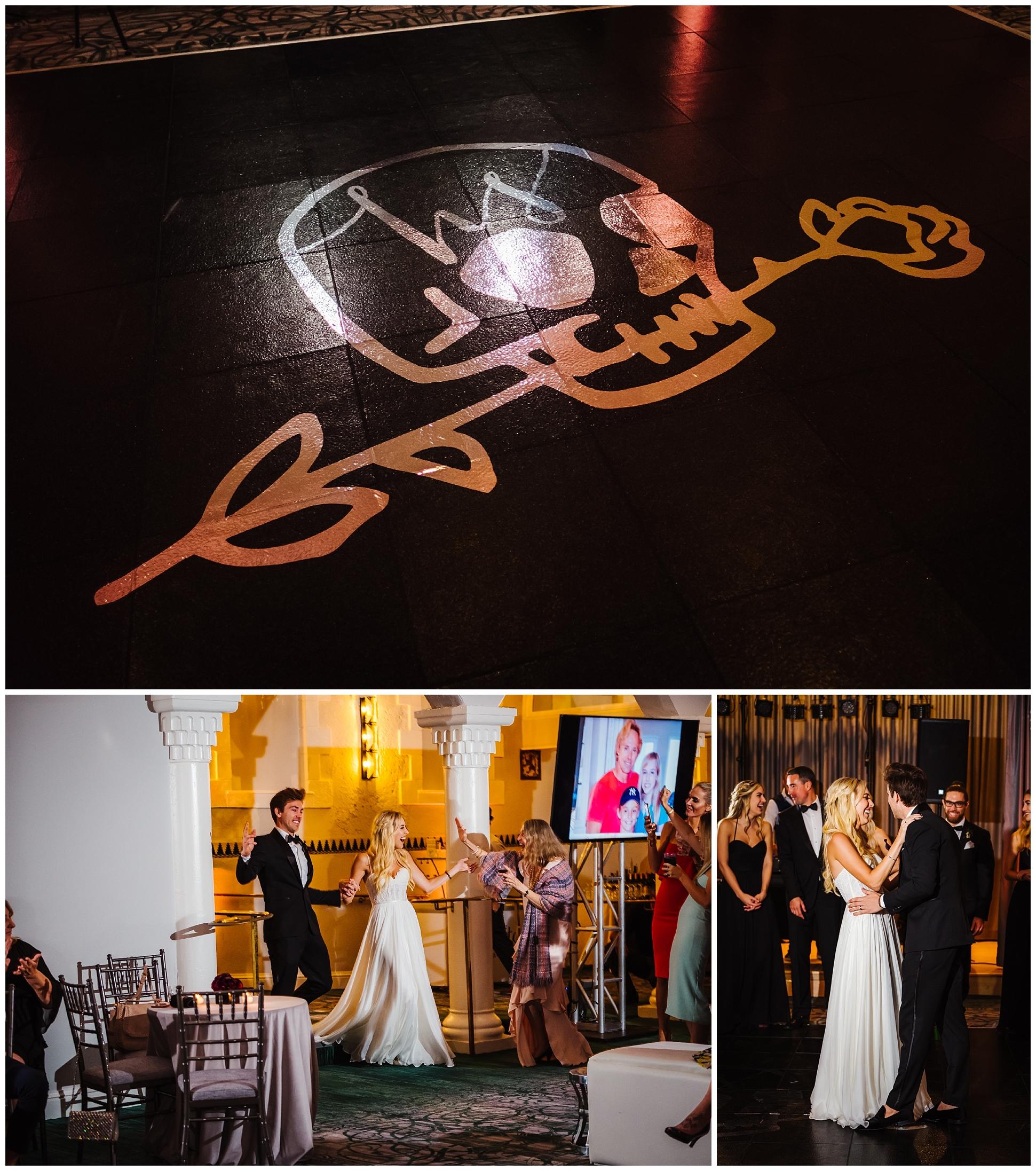 st-pete-wedding-photographer-backyard-luxury-snell-isle-vinoy_0055.jpg