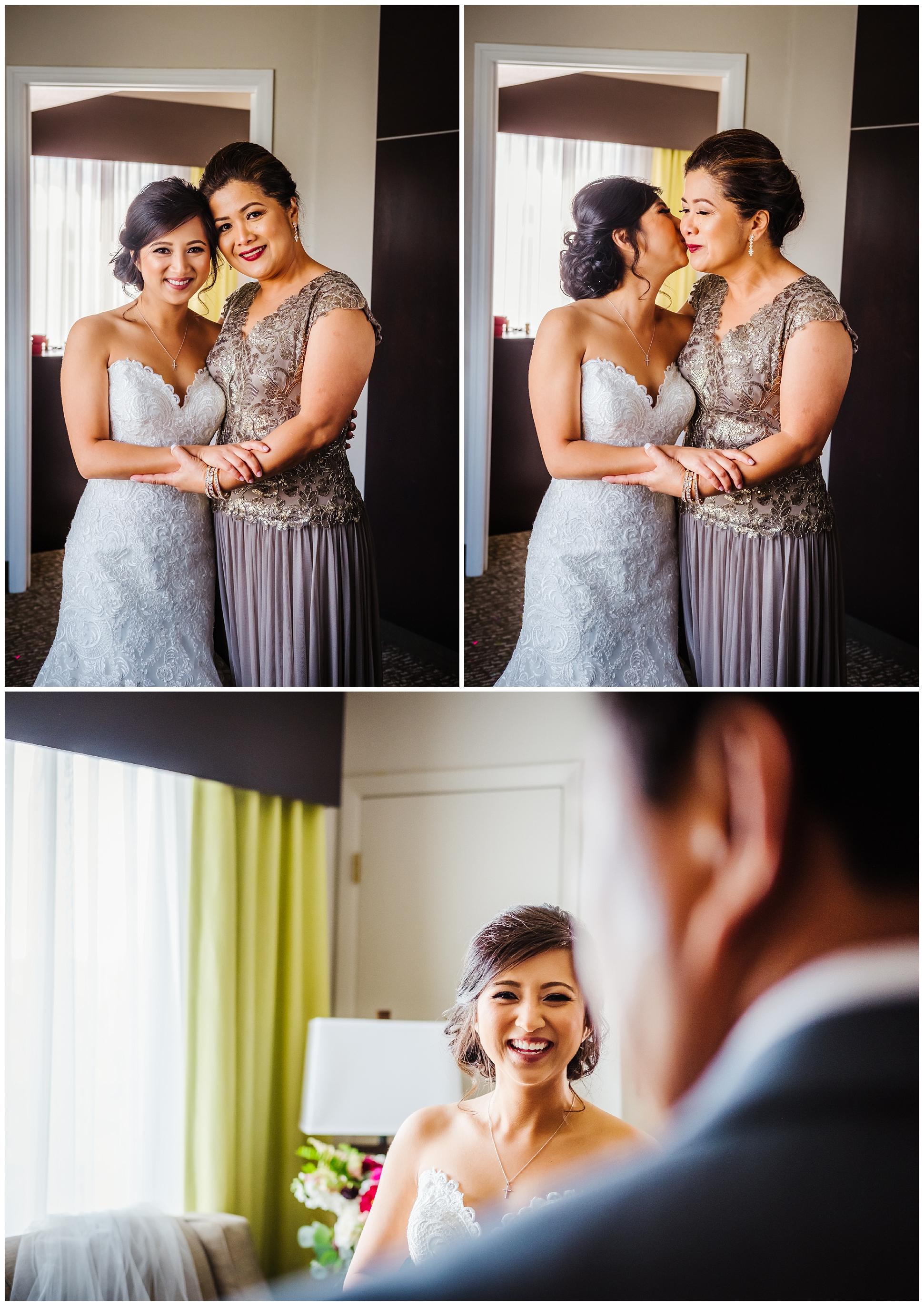 tampa-wedding-photographer-philipino-colorful-woods-ballroom-church-mass-confetti-fuscia_0012.jpg