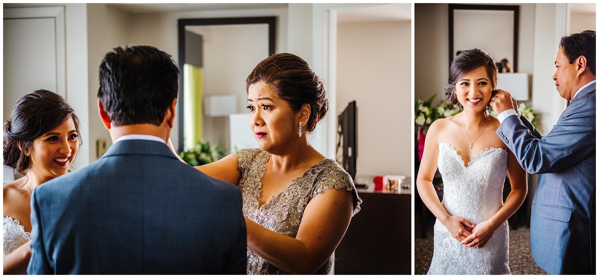 tampa-wedding-photographer-philipino-colorful-woods-ballroom-church-mass-confetti-fuscia_0013.jpg