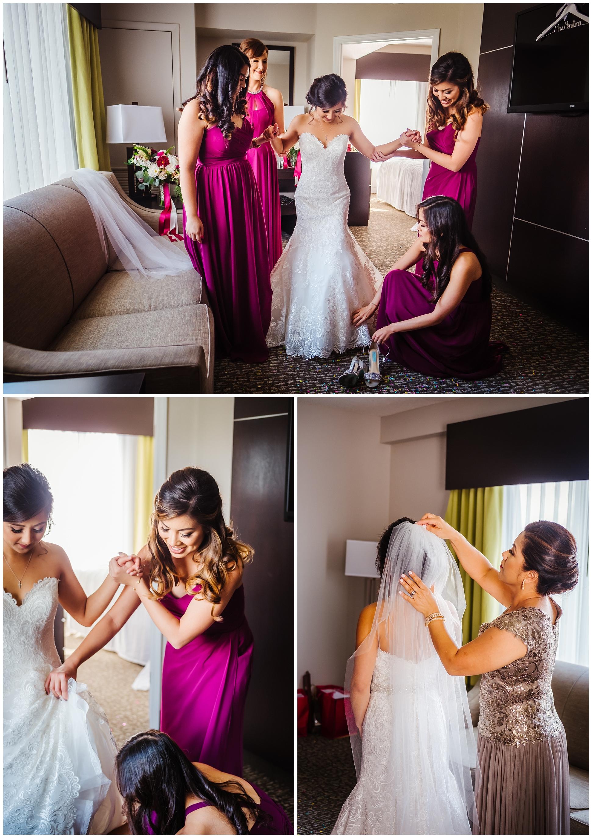 tampa-wedding-photographer-philipino-colorful-woods-ballroom-church-mass-confetti-fuscia_0015.jpg