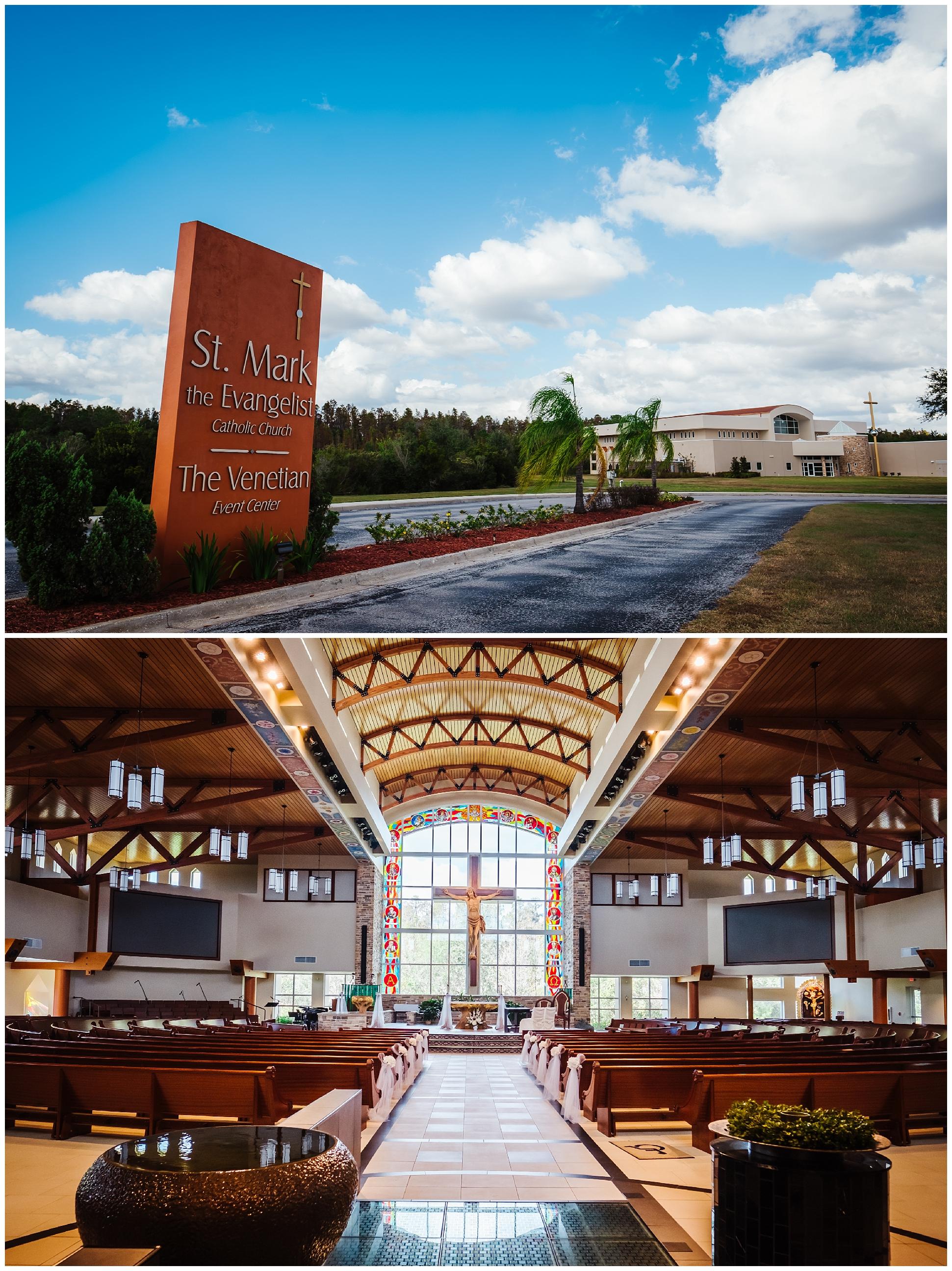tampa-wedding-photographer-philipino-colorful-woods-ballroom-church-mass-confetti-fuscia_0017.jpg