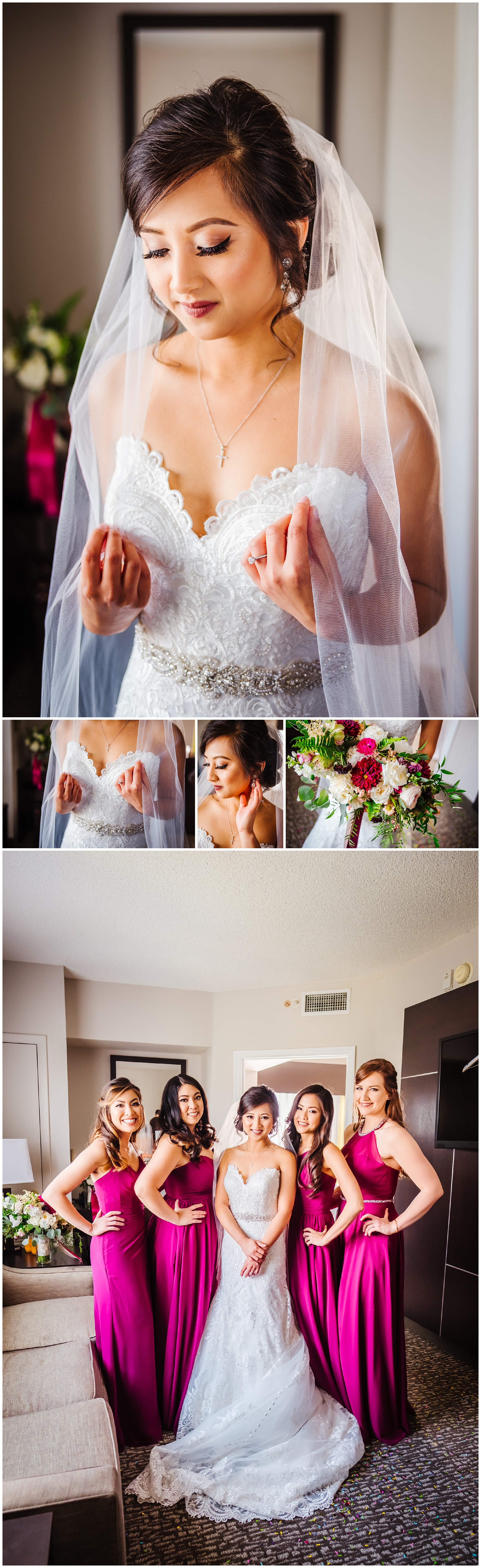 tampa-wedding-photographer-philipino-colorful-woods-ballroom-church-mass-confetti-fuscia_0016.jpg