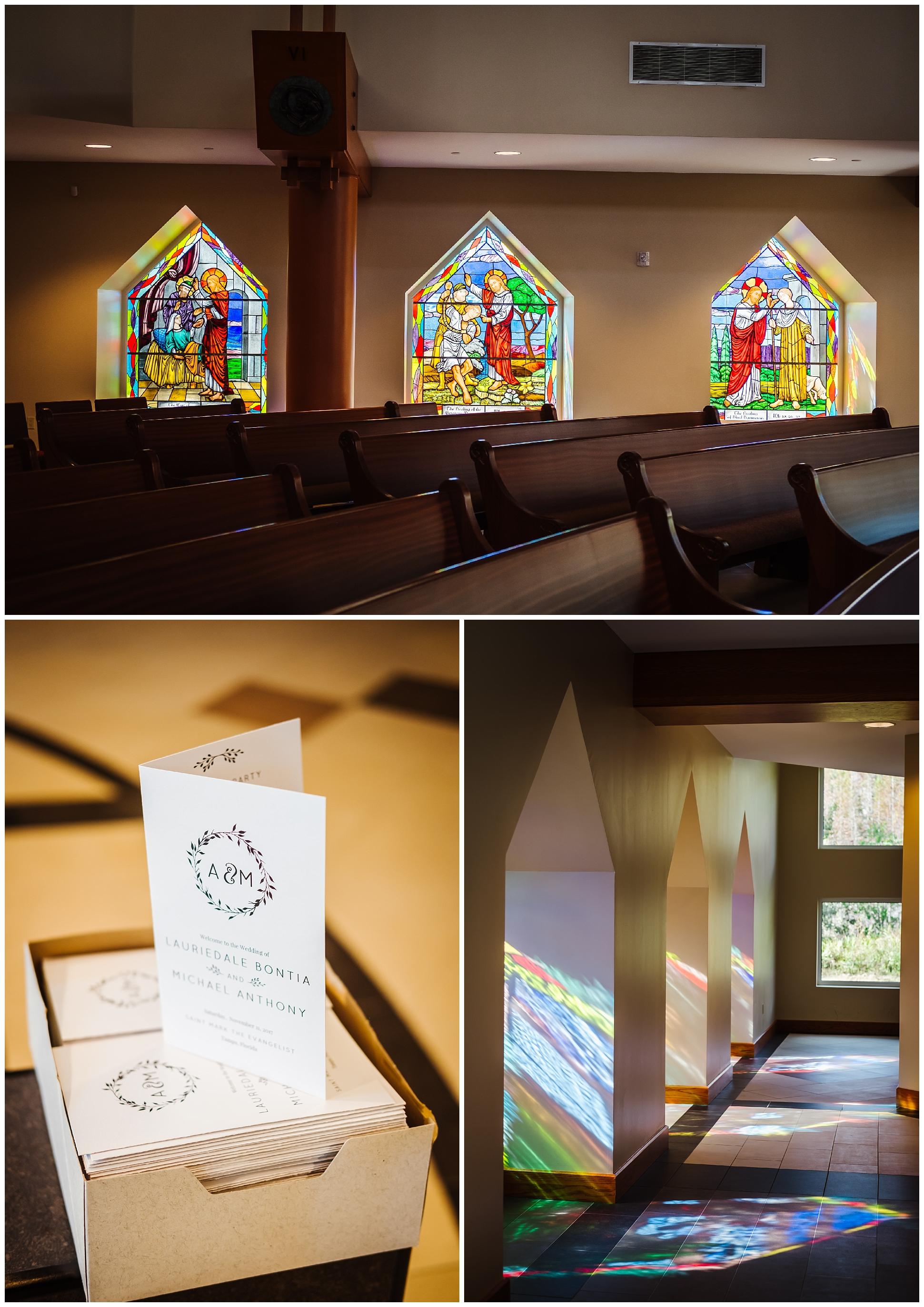 tampa-wedding-photographer-philipino-colorful-woods-ballroom-church-mass-confetti-fuscia_0018.jpg