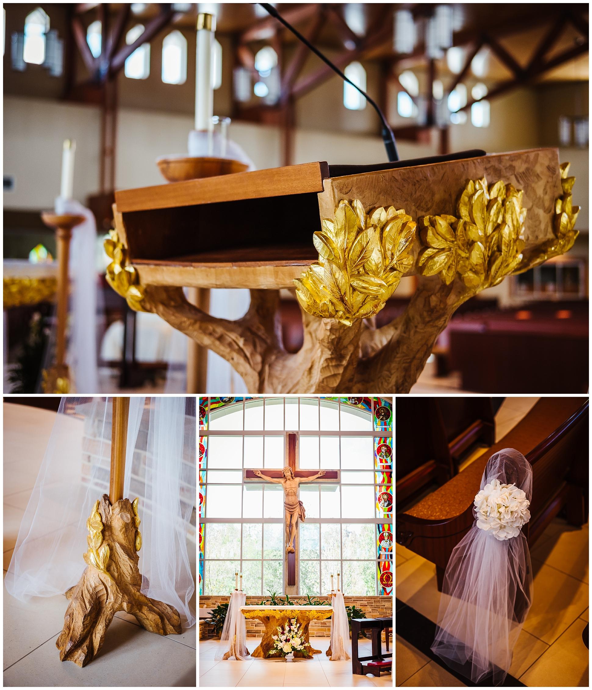 tampa-wedding-photographer-philipino-colorful-woods-ballroom-church-mass-confetti-fuscia_0019.jpg