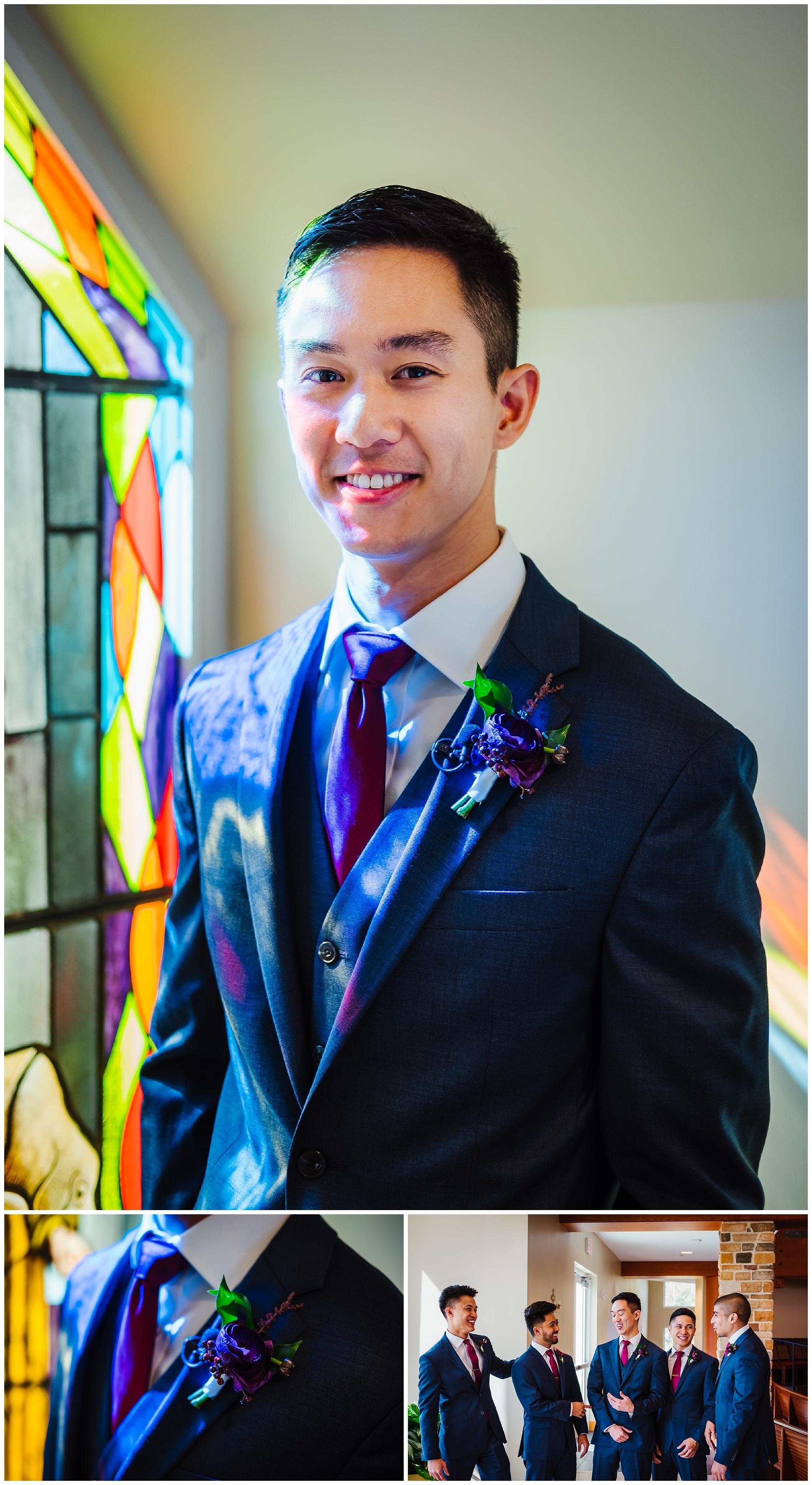 tampa-wedding-photographer-philipino-colorful-woods-ballroom-church-mass-confetti-fuscia_0022.jpg