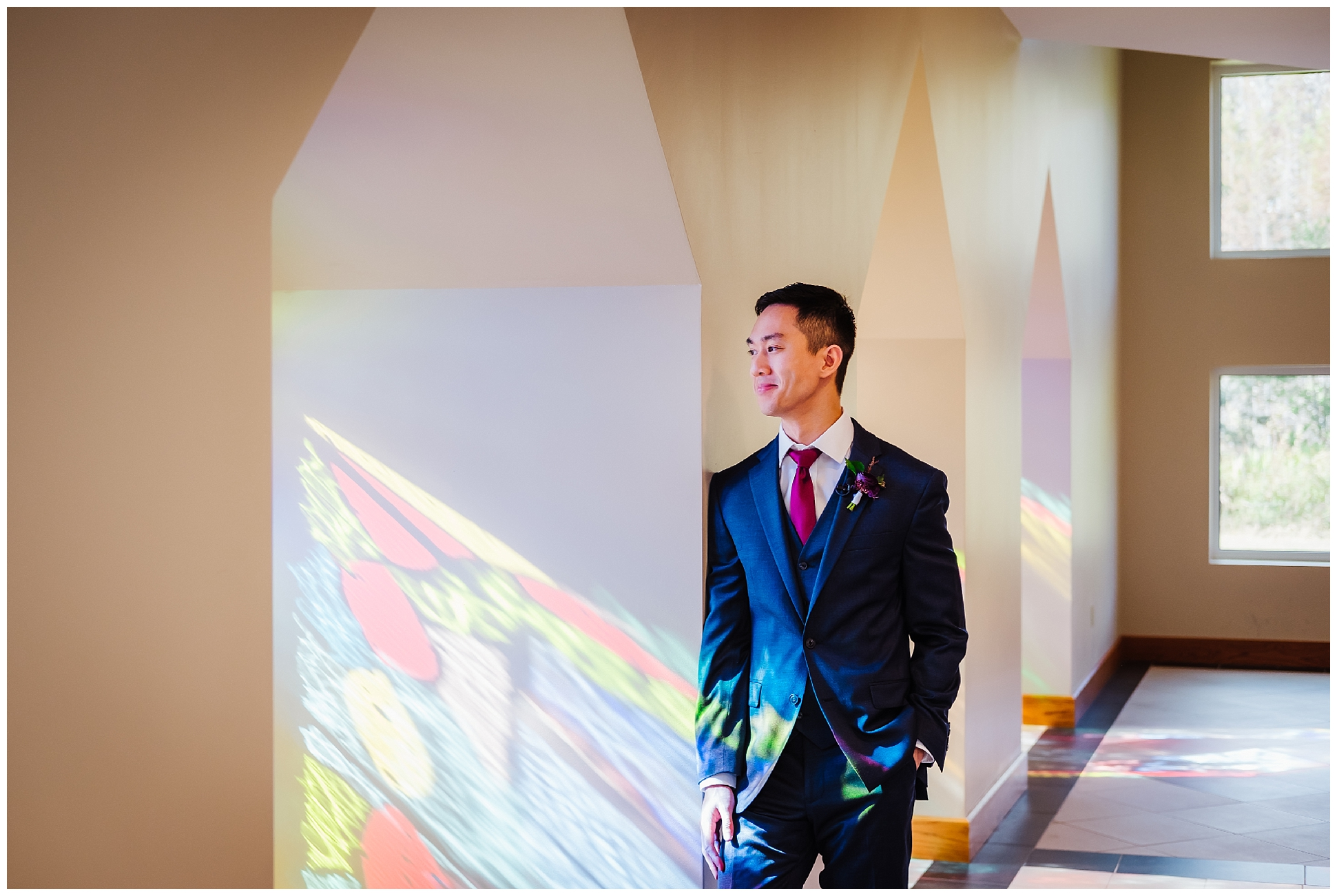 tampa-wedding-photographer-philipino-colorful-woods-ballroom-church-mass-confetti-fuscia_0024.jpg