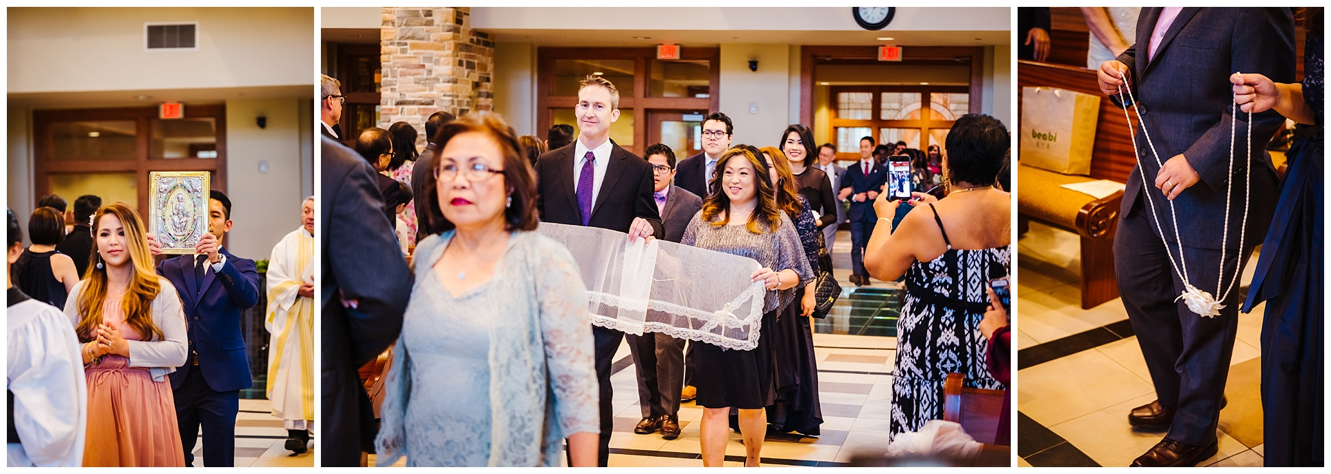 tampa-wedding-photographer-philipino-colorful-woods-ballroom-church-mass-confetti-fuscia_0026.jpg