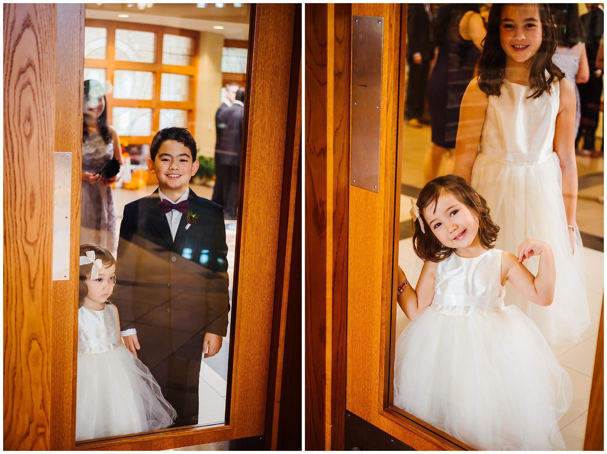 tampa-wedding-photographer-philipino-colorful-woods-ballroom-church-mass-confetti-fuscia_0025.jpg