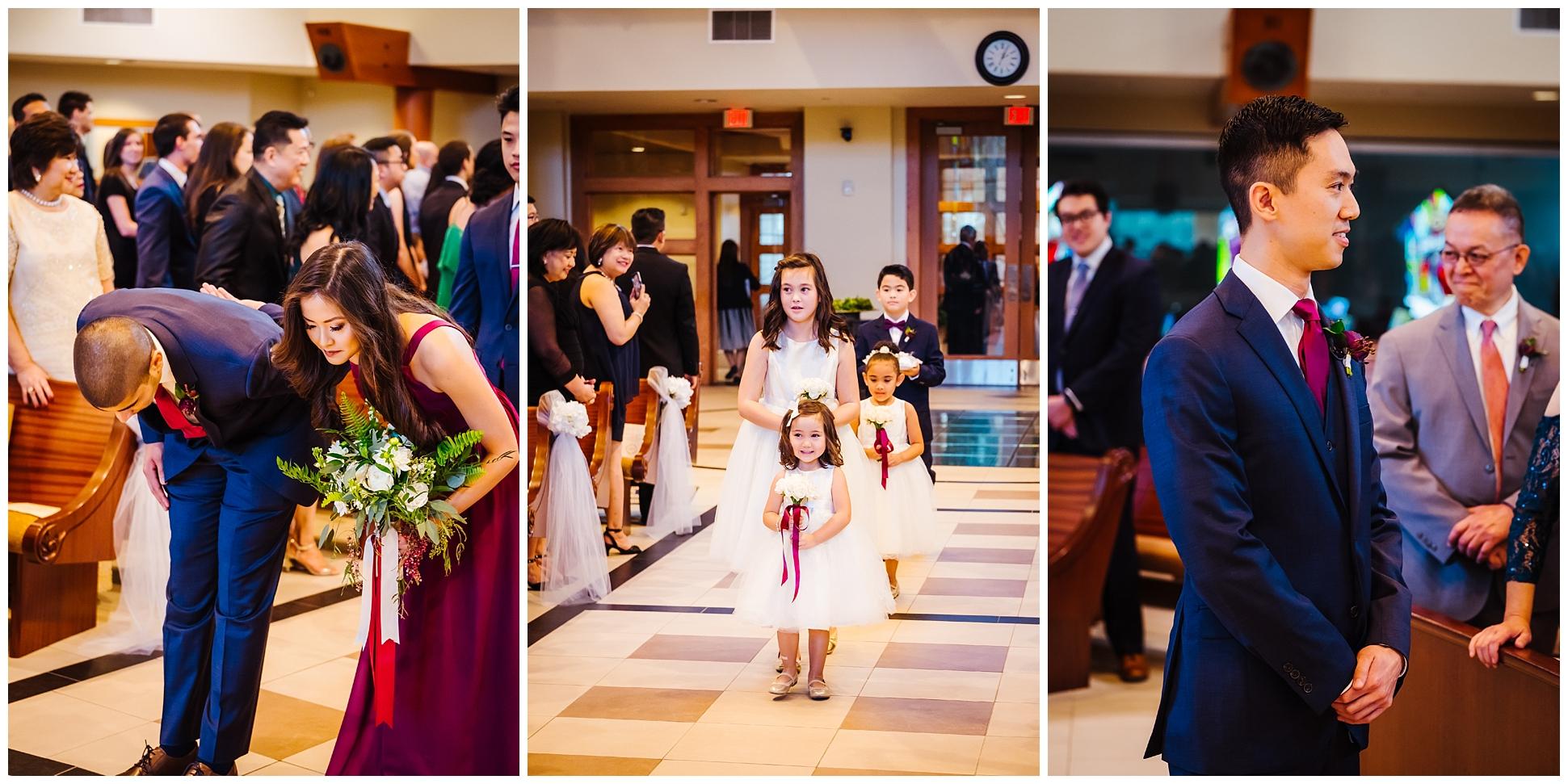 tampa-wedding-photographer-philipino-colorful-woods-ballroom-church-mass-confetti-fuscia_0028.jpg