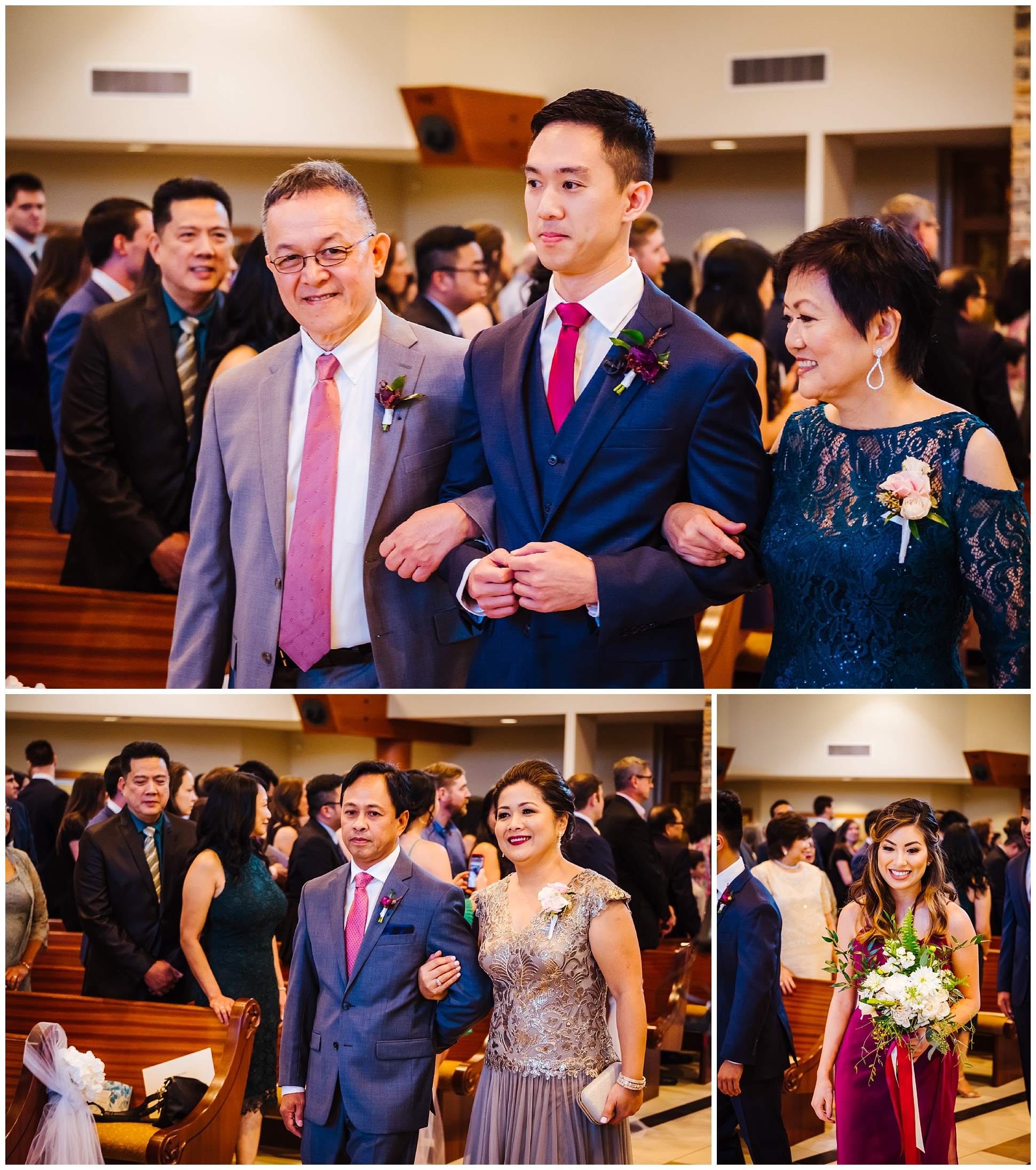 tampa-wedding-photographer-philipino-colorful-woods-ballroom-church-mass-confetti-fuscia_0027.jpg