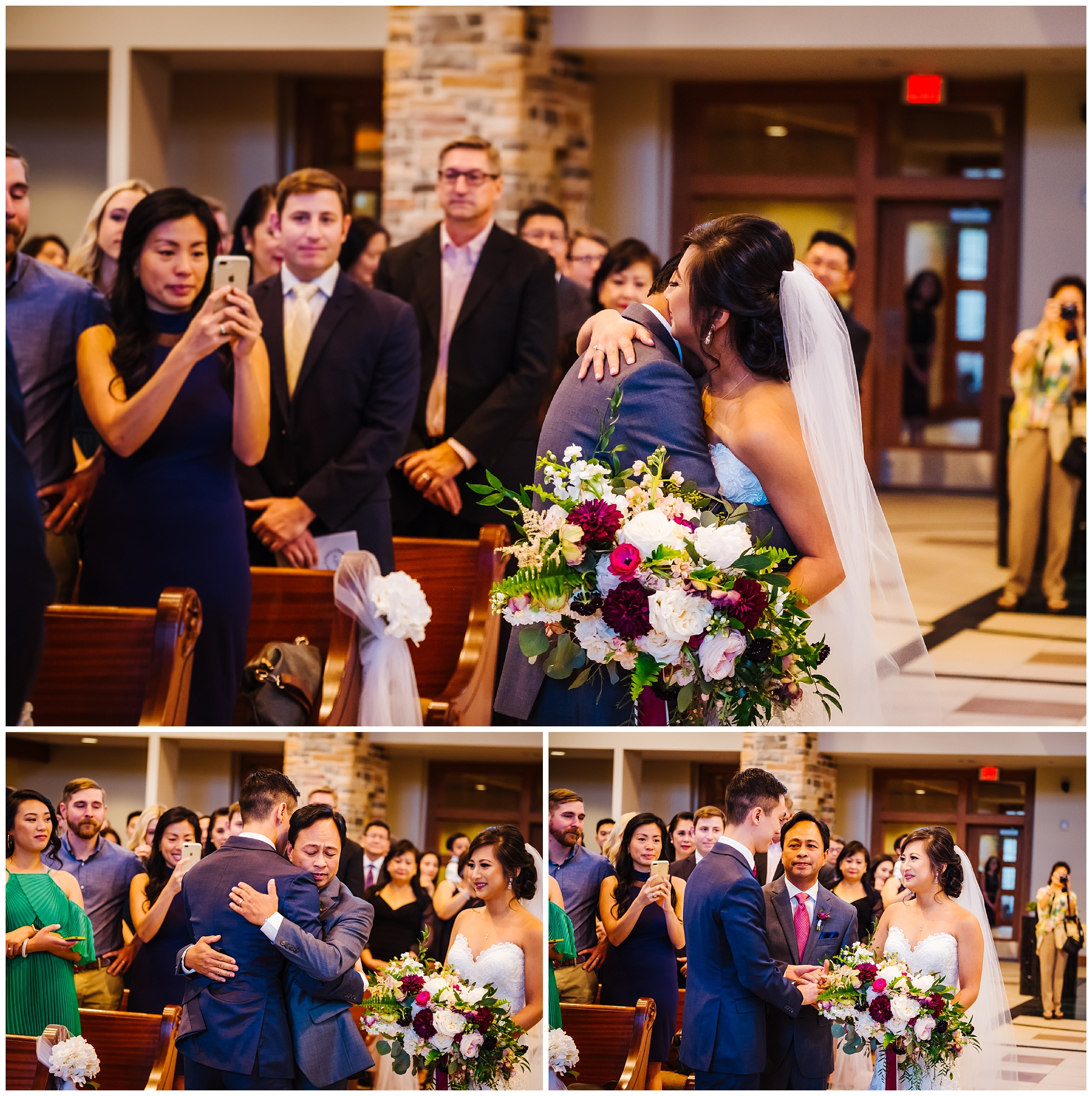 tampa-wedding-photographer-philipino-colorful-woods-ballroom-church-mass-confetti-fuscia_0030.jpg
