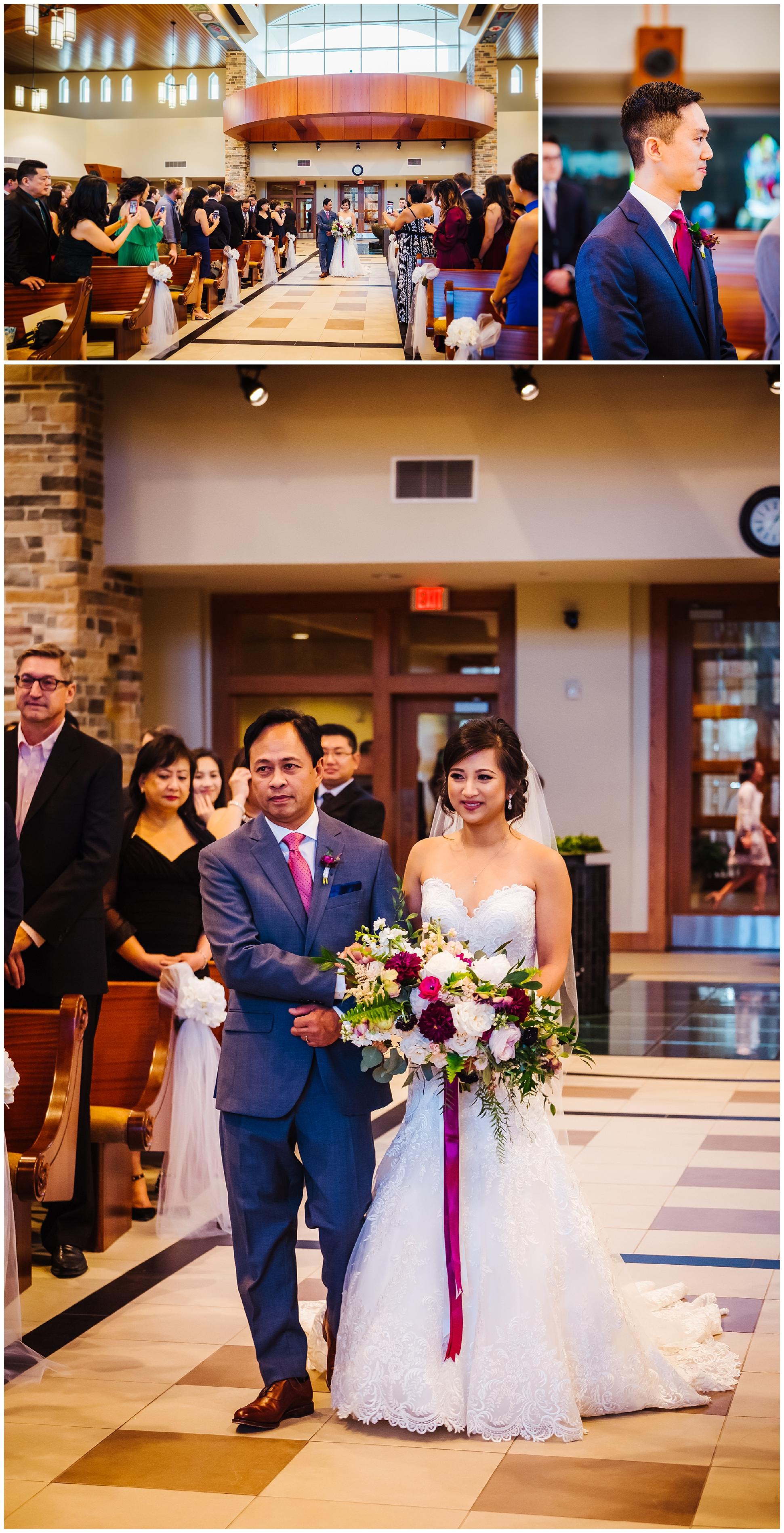 tampa-wedding-photographer-philipino-colorful-woods-ballroom-church-mass-confetti-fuscia_0029.jpg