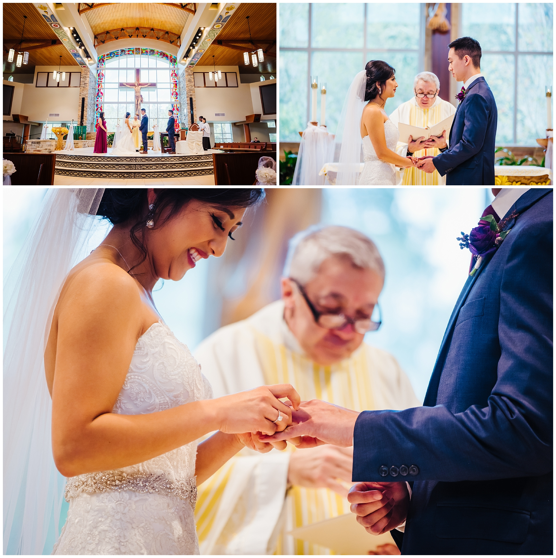 tampa-wedding-photographer-philipino-colorful-woods-ballroom-church-mass-confetti-fuscia_0035.jpg
