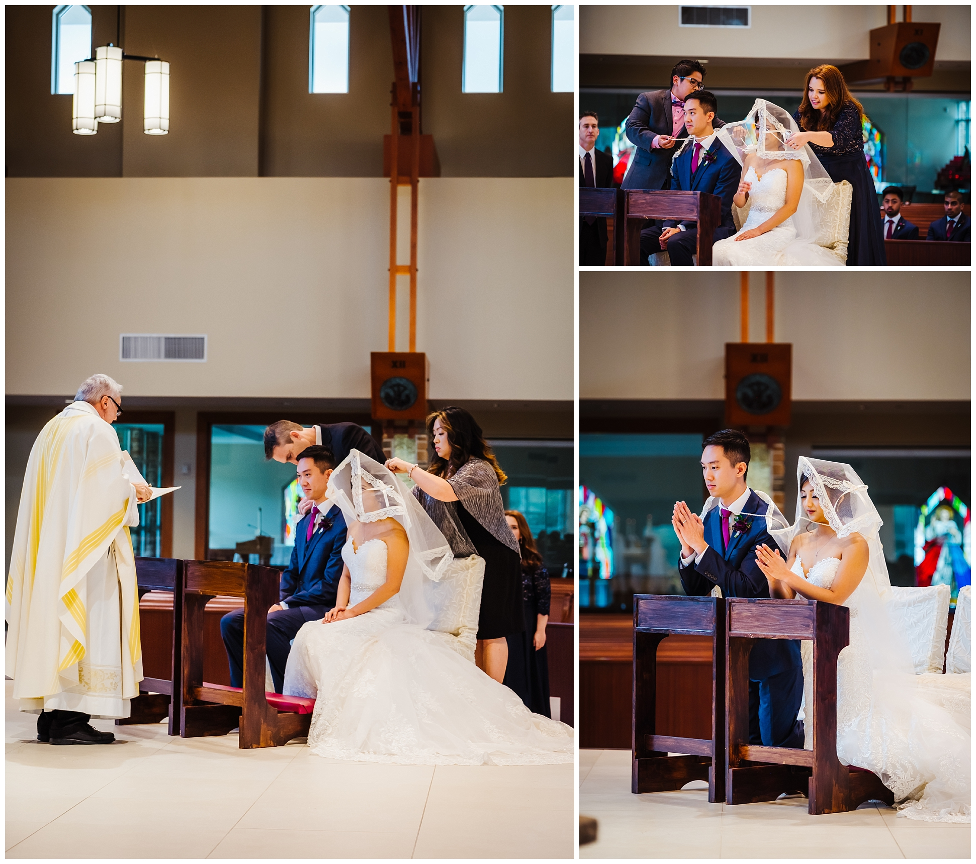 tampa-wedding-photographer-philipino-colorful-woods-ballroom-church-mass-confetti-fuscia_0036.jpg