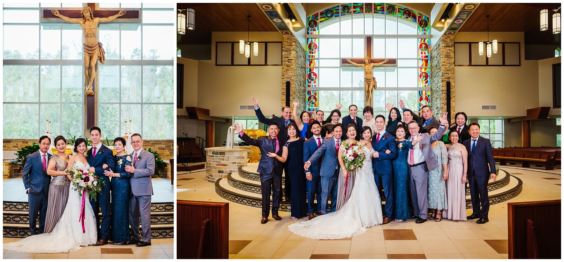tampa-wedding-photographer-philipino-colorful-woods-ballroom-church-mass-confetti-fuscia_0040.jpg