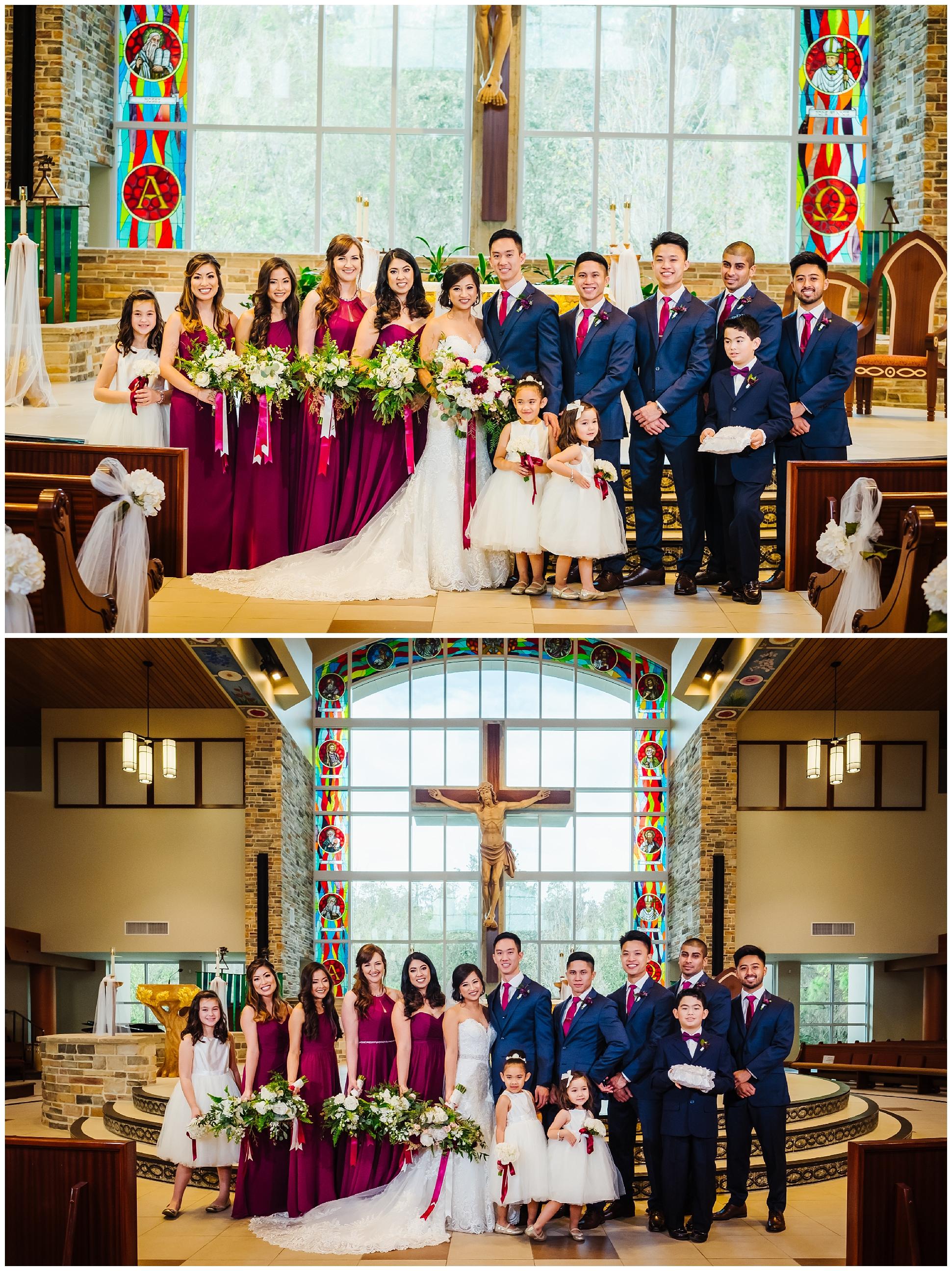 tampa-wedding-photographer-philipino-colorful-woods-ballroom-church-mass-confetti-fuscia_0039.jpg