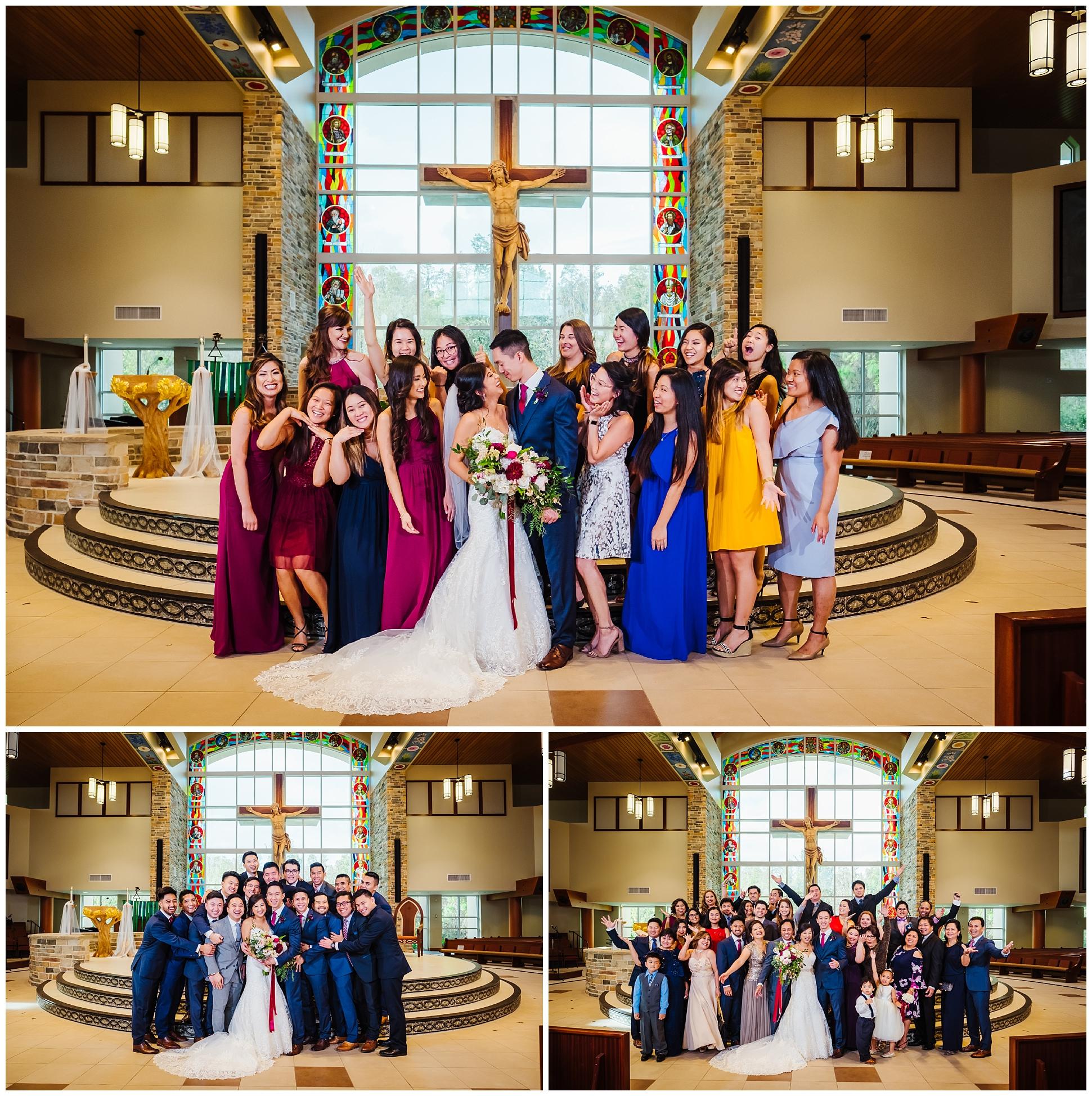 tampa-wedding-photographer-philipino-colorful-woods-ballroom-church-mass-confetti-fuscia_0042.jpg