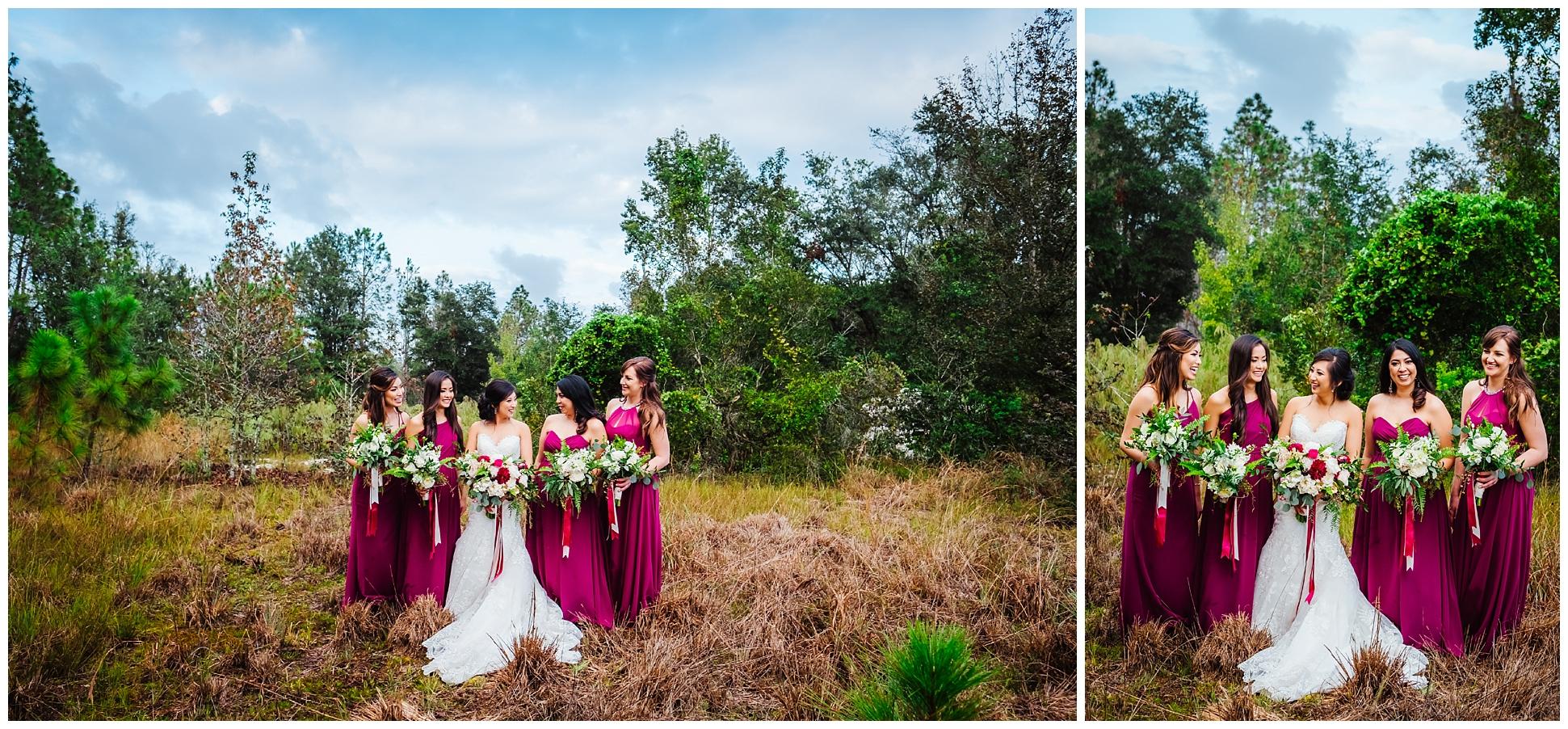 tampa-wedding-photographer-philipino-colorful-woods-ballroom-church-mass-confetti-fuscia_0047.jpg