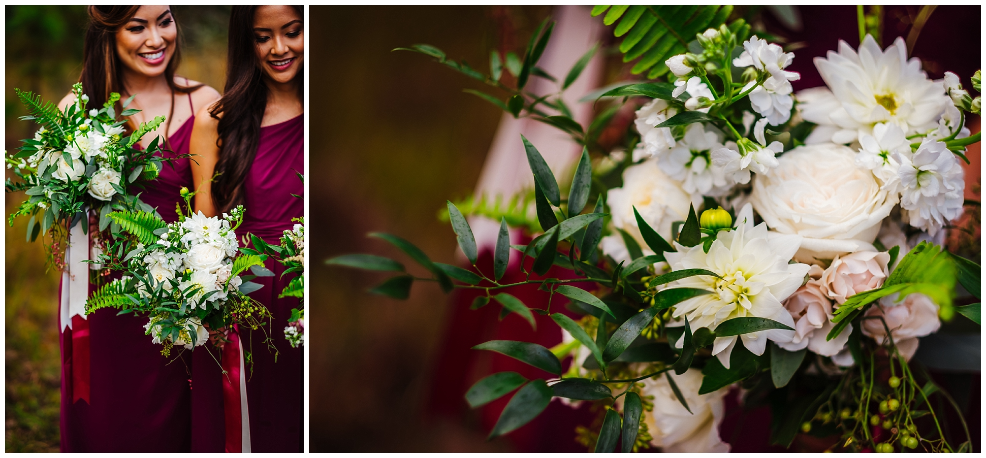 tampa-wedding-photographer-philipino-colorful-woods-ballroom-church-mass-confetti-fuscia_0048.jpg
