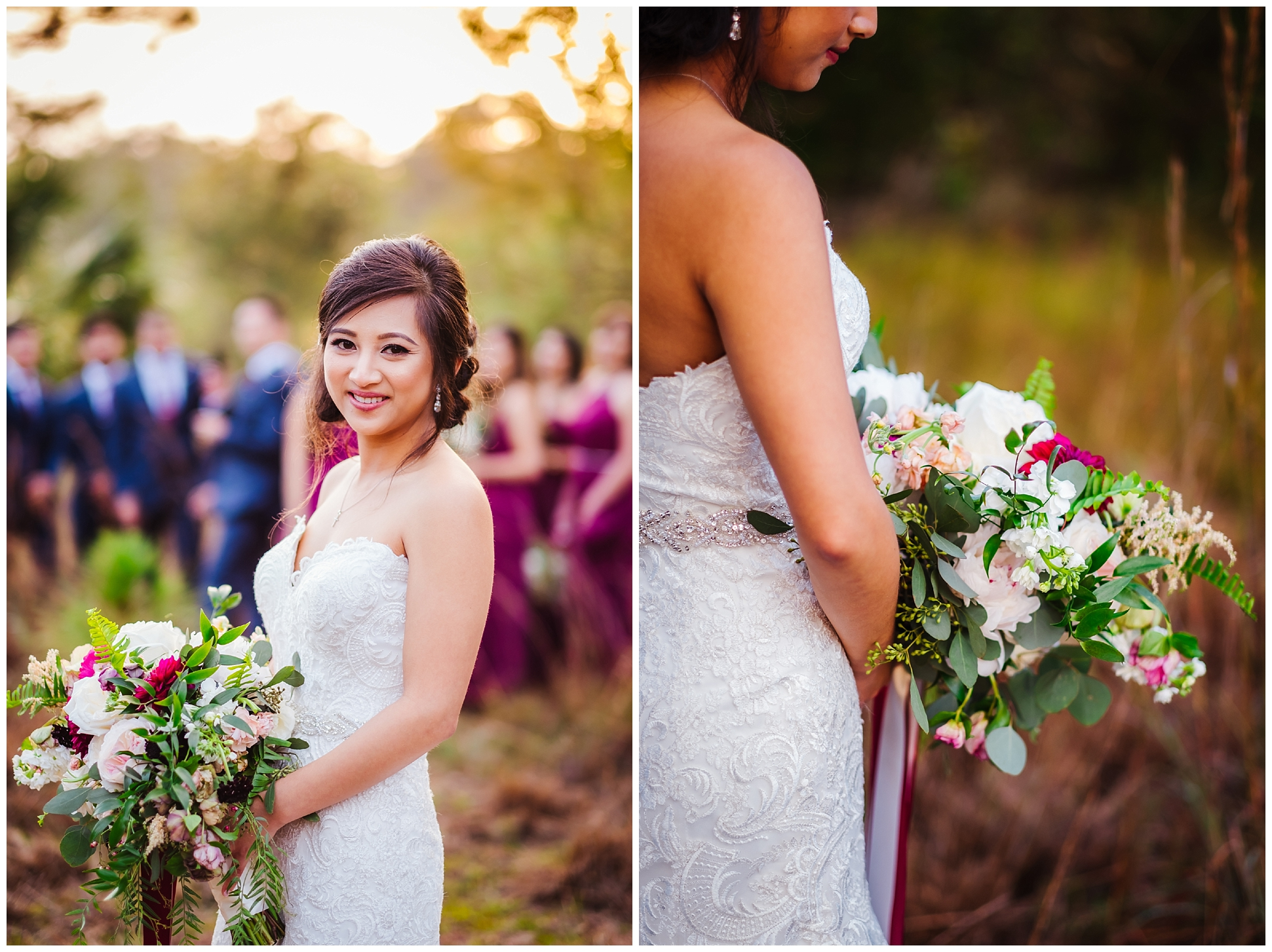tampa-wedding-photographer-philipino-colorful-woods-ballroom-church-mass-confetti-fuscia_0050.jpg