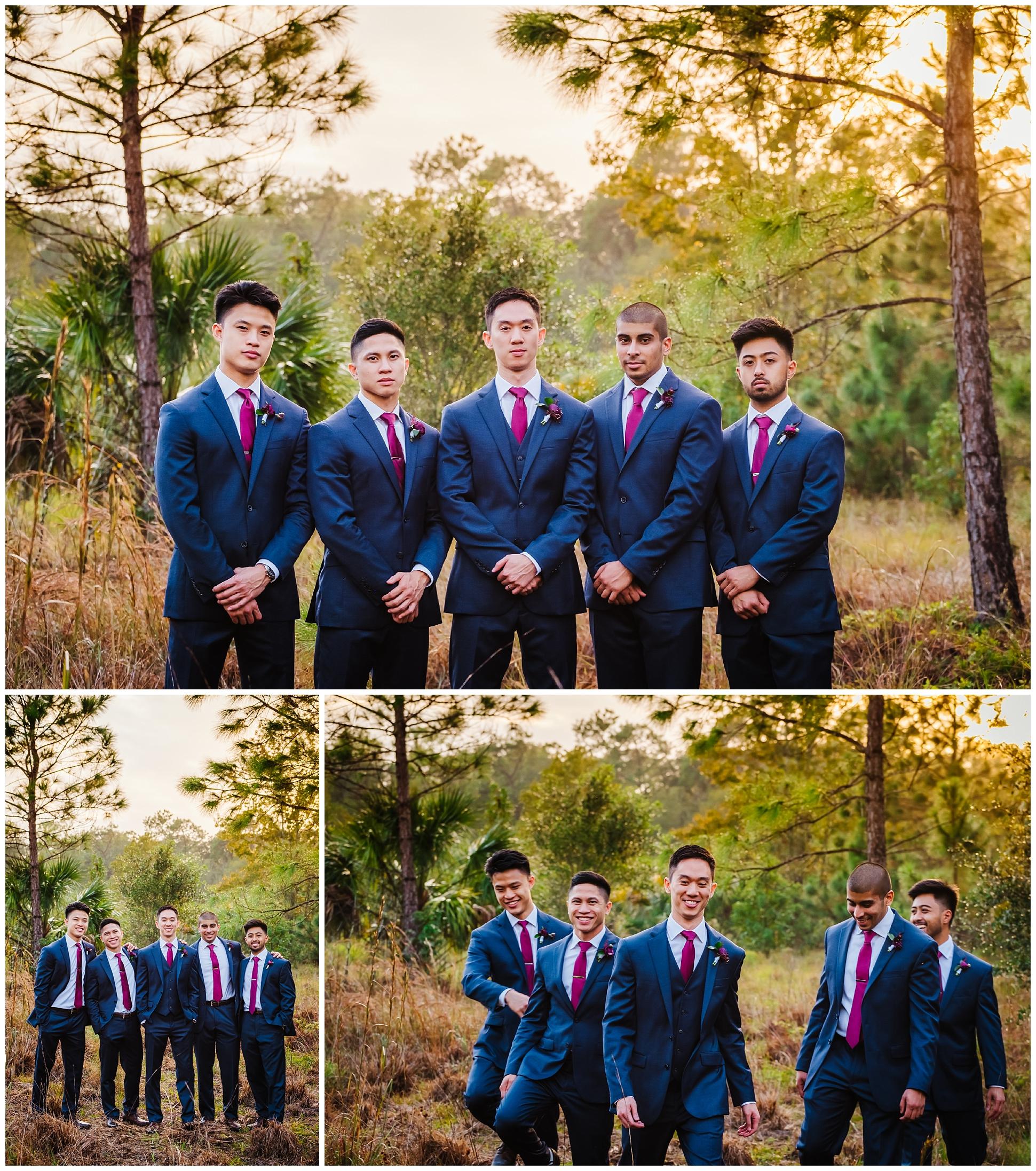 tampa-wedding-photographer-philipino-colorful-woods-ballroom-church-mass-confetti-fuscia_0051.jpg