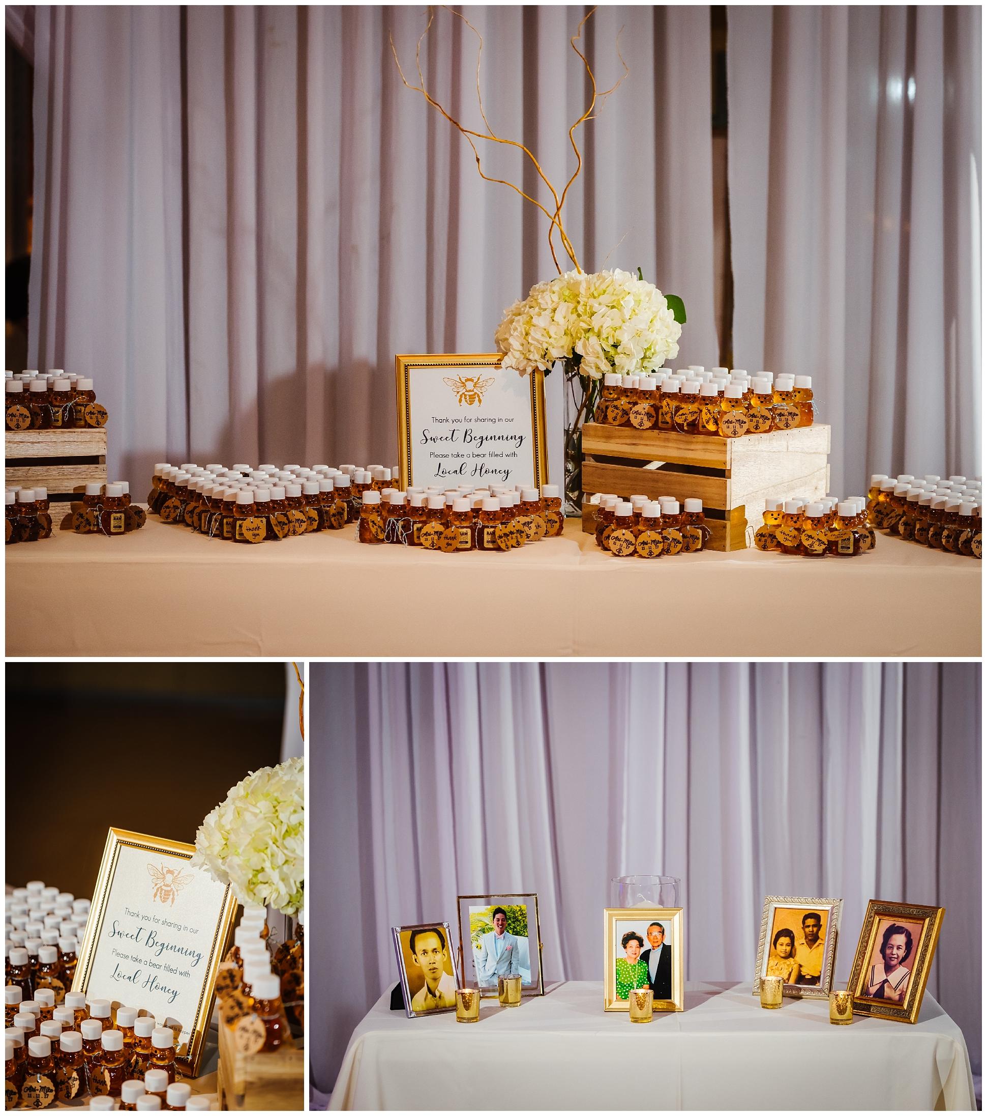 tampa-wedding-photographer-philipino-colorful-woods-ballroom-church-mass-confetti-fuscia_0058.jpg