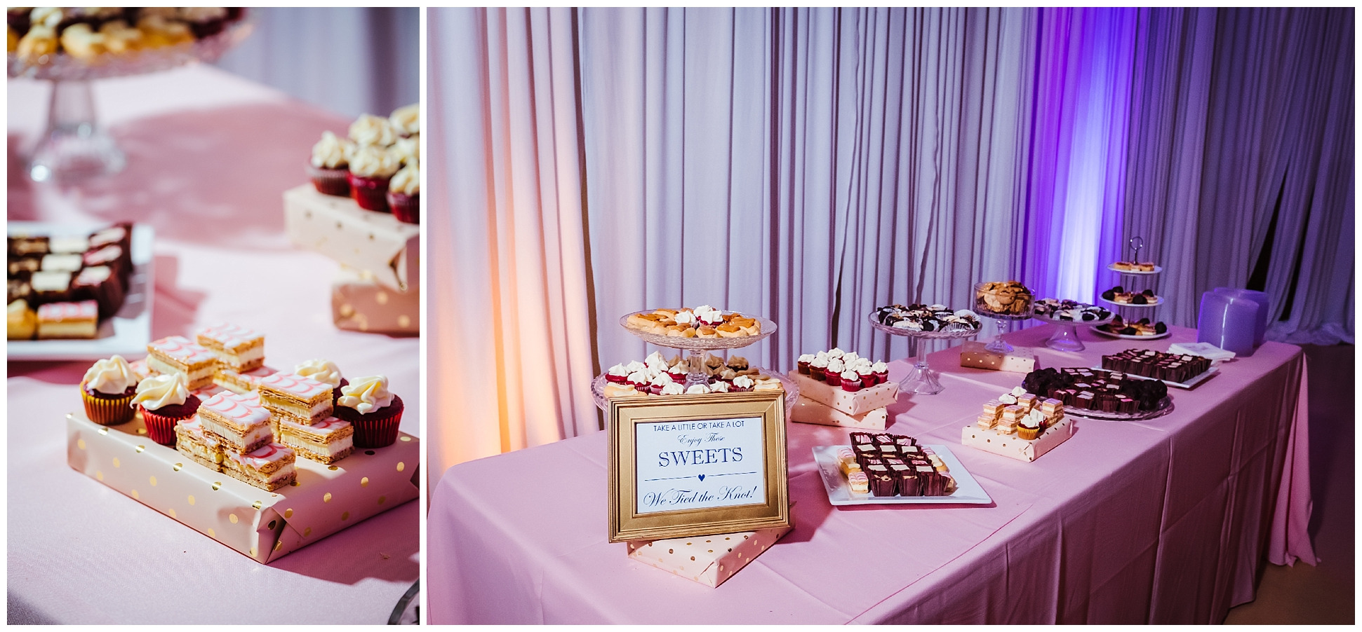 tampa-wedding-photographer-philipino-colorful-woods-ballroom-church-mass-confetti-fuscia_0063.jpg