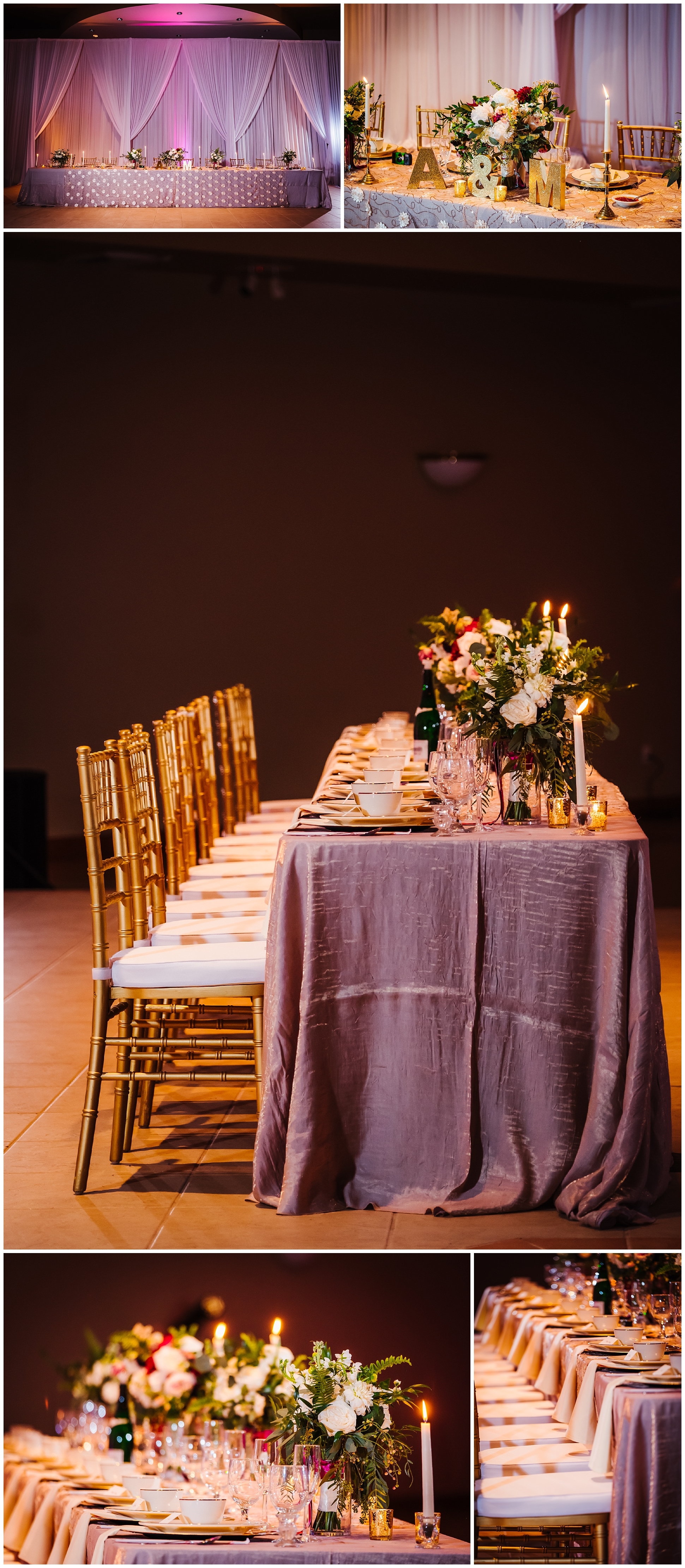 tampa-wedding-photographer-philipino-colorful-woods-ballroom-church-mass-confetti-fuscia_0064.jpg