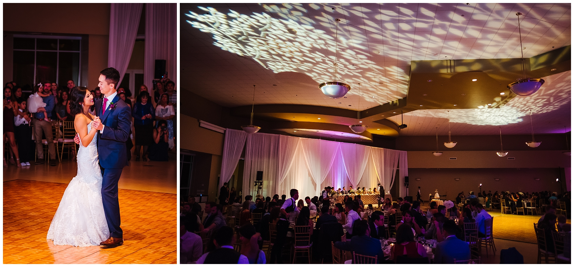 tampa-wedding-photographer-philipino-colorful-woods-ballroom-church-mass-confetti-fuscia_0068.jpg