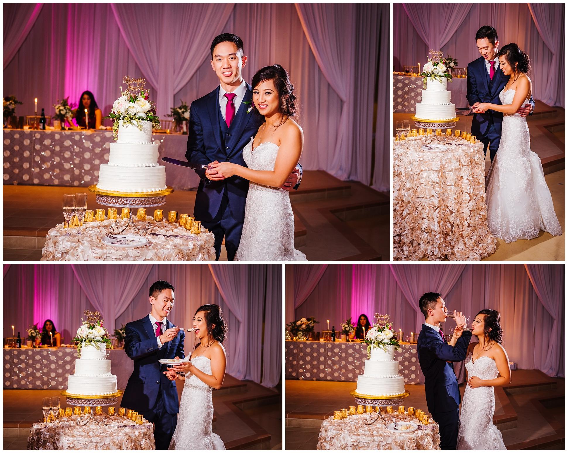tampa-wedding-photographer-philipino-colorful-woods-ballroom-church-mass-confetti-fuscia_0070.jpg