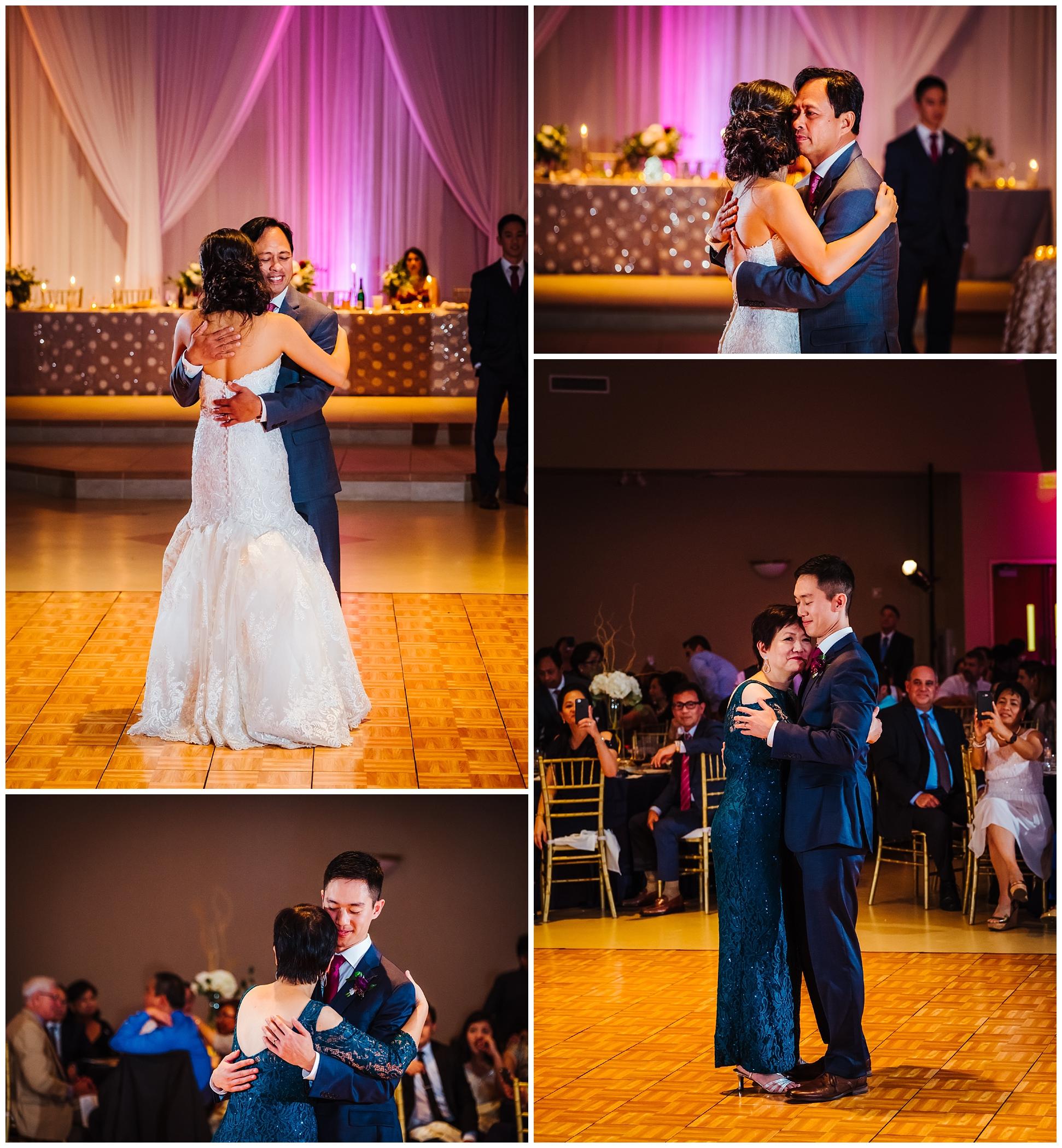 tampa-wedding-photographer-philipino-colorful-woods-ballroom-church-mass-confetti-fuscia_0071.jpg