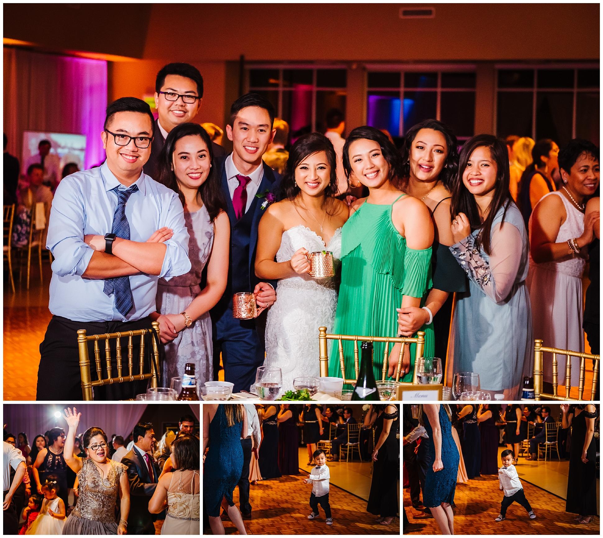 tampa-wedding-photographer-philipino-colorful-woods-ballroom-church-mass-confetti-fuscia_0072.jpg