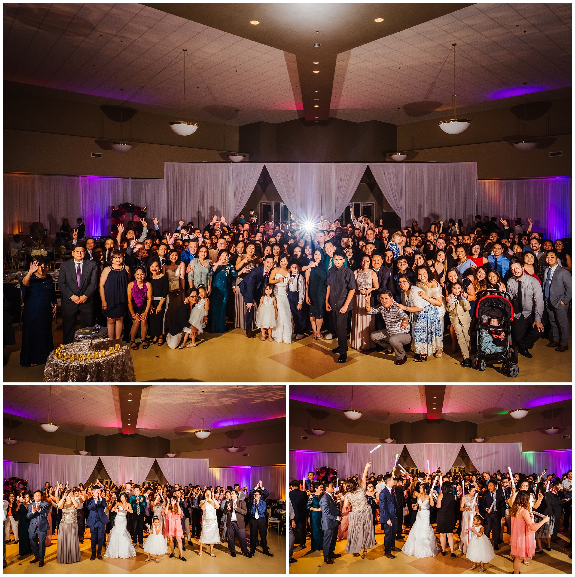 tampa-wedding-photographer-philipino-colorful-woods-ballroom-church-mass-confetti-fuscia_0073.jpg
